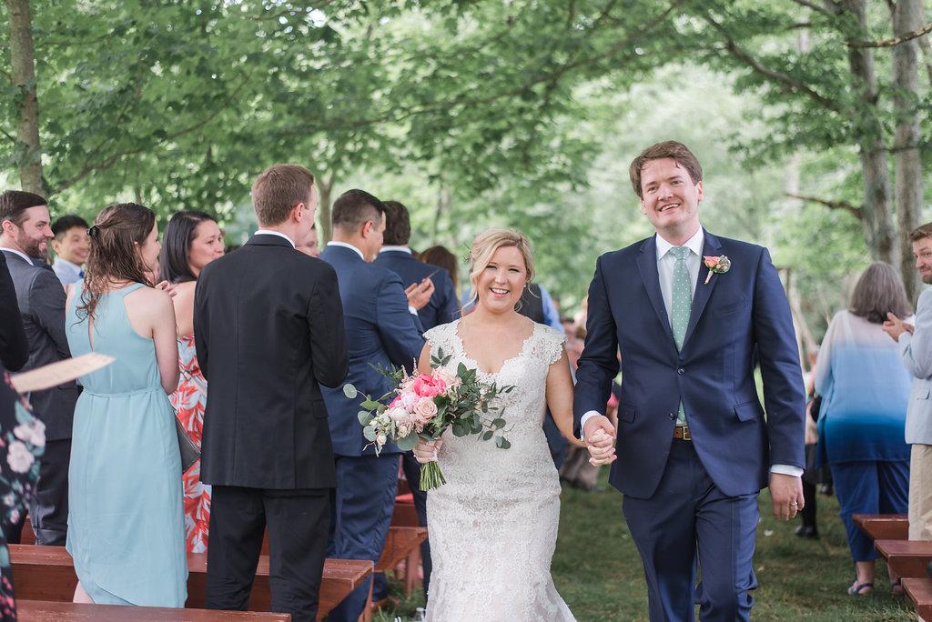 Lynn_Chris_Wedding-401.jpg
