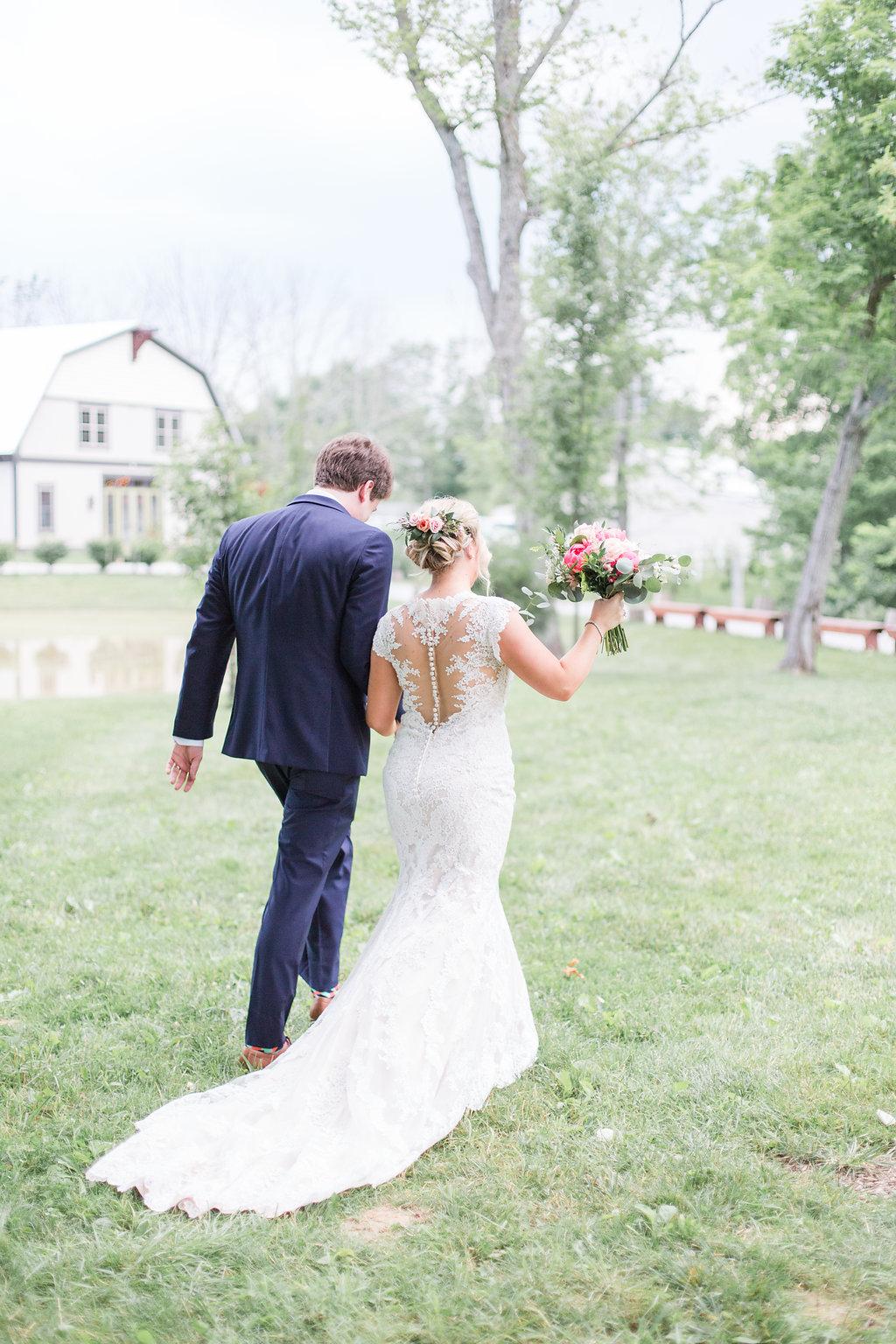 Lynn_Chris_Wedding-405.jpg