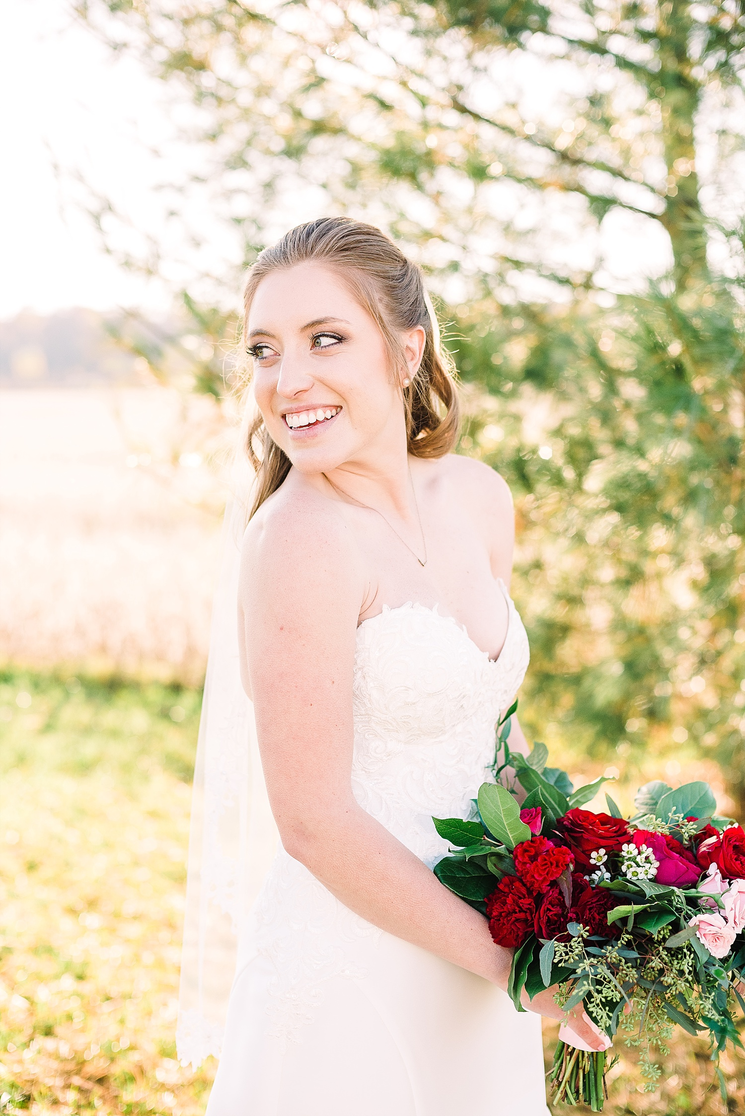 bridal-portrait.jpeg