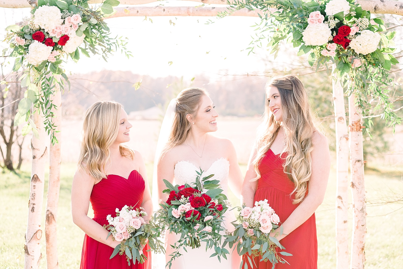 red-bridesmaids-dresses.jpeg