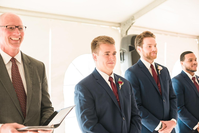 tent-wedding.jpeg