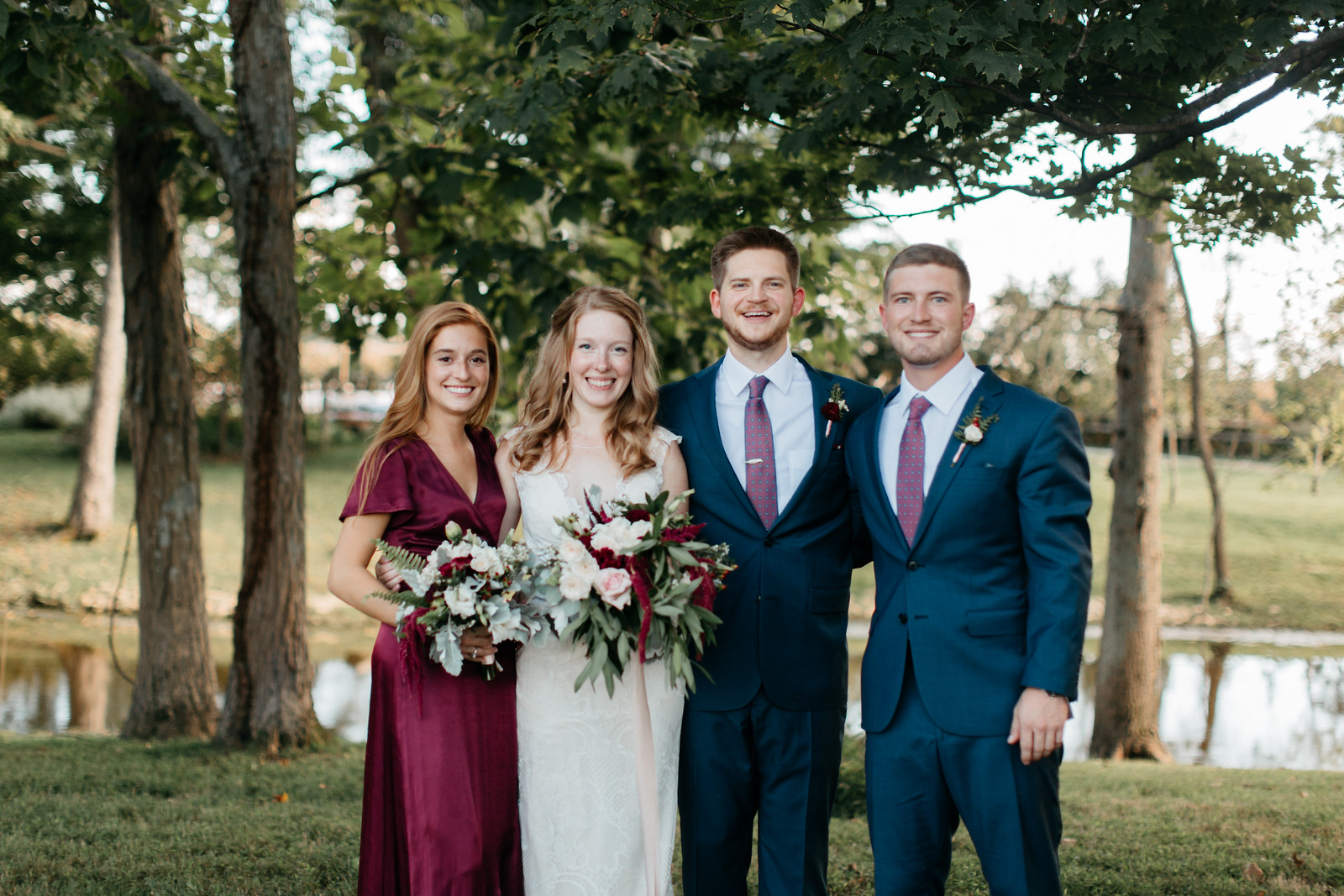 WeddingParty_011-X3.jpg