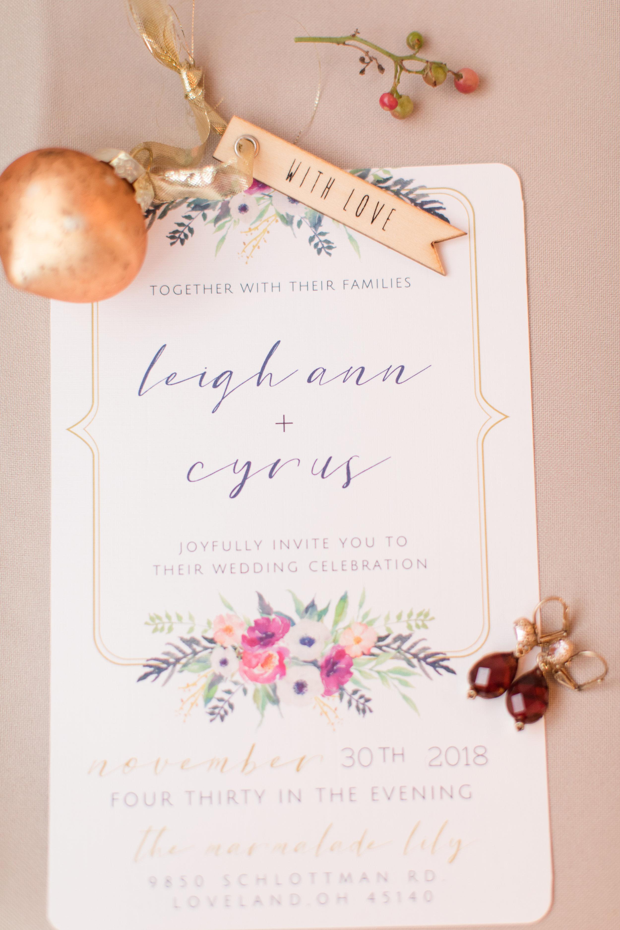 LeighAnn+CyrusFavorites-30.jpg