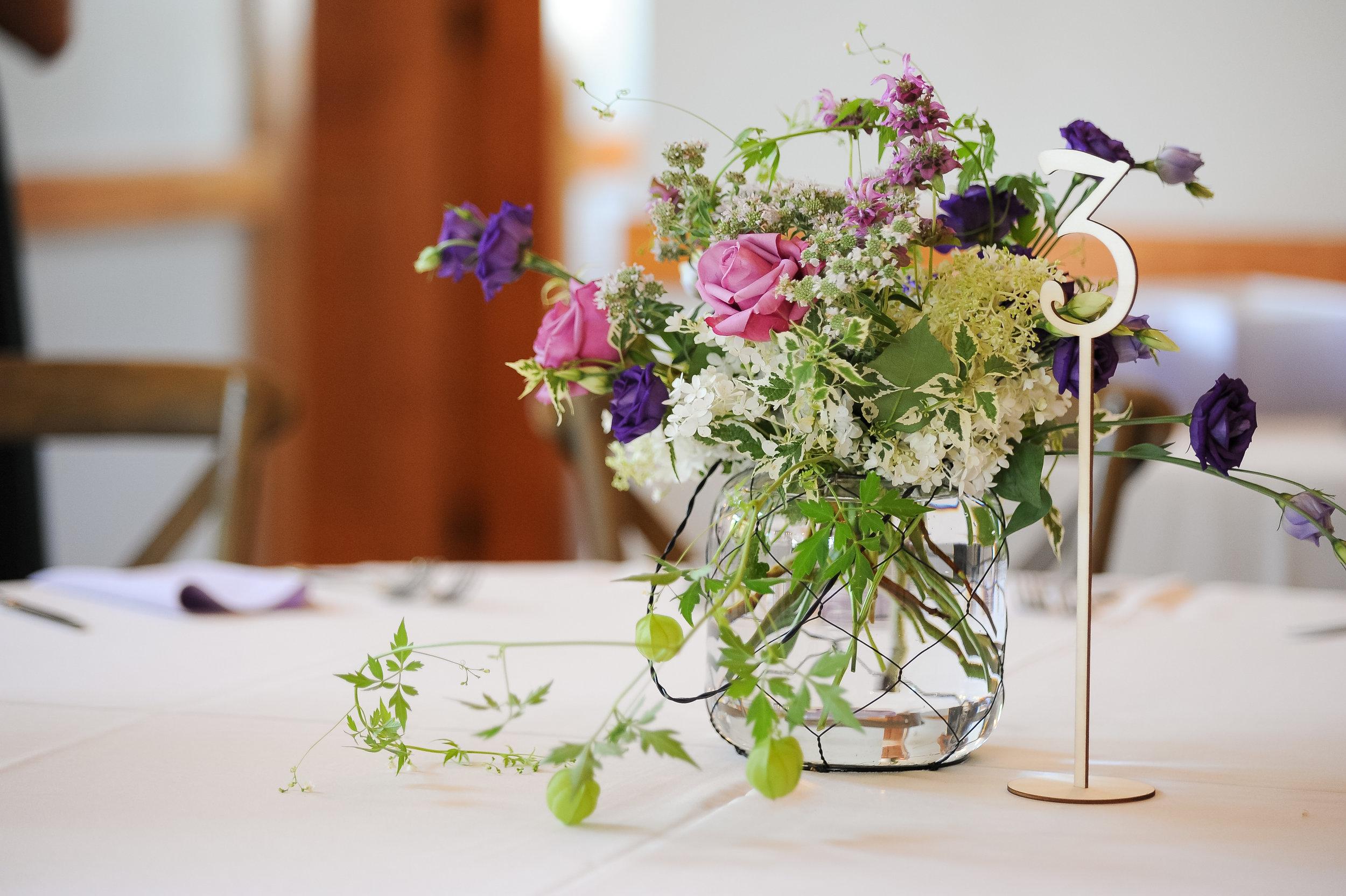 Strader Wedding SKP 00181.jpg