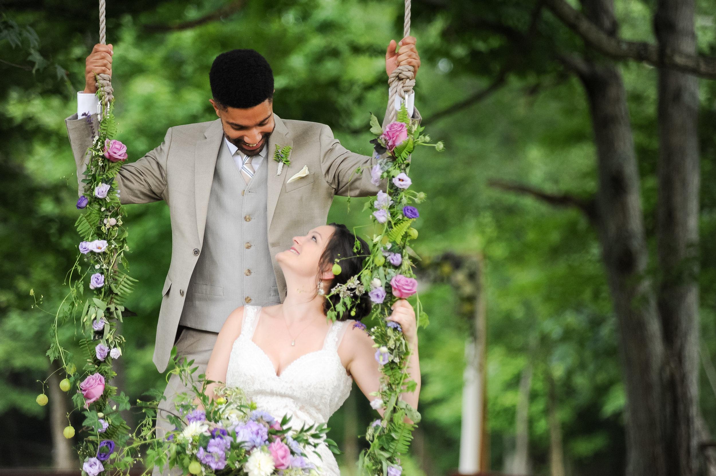 Strader Wedding SKP 00183.jpg