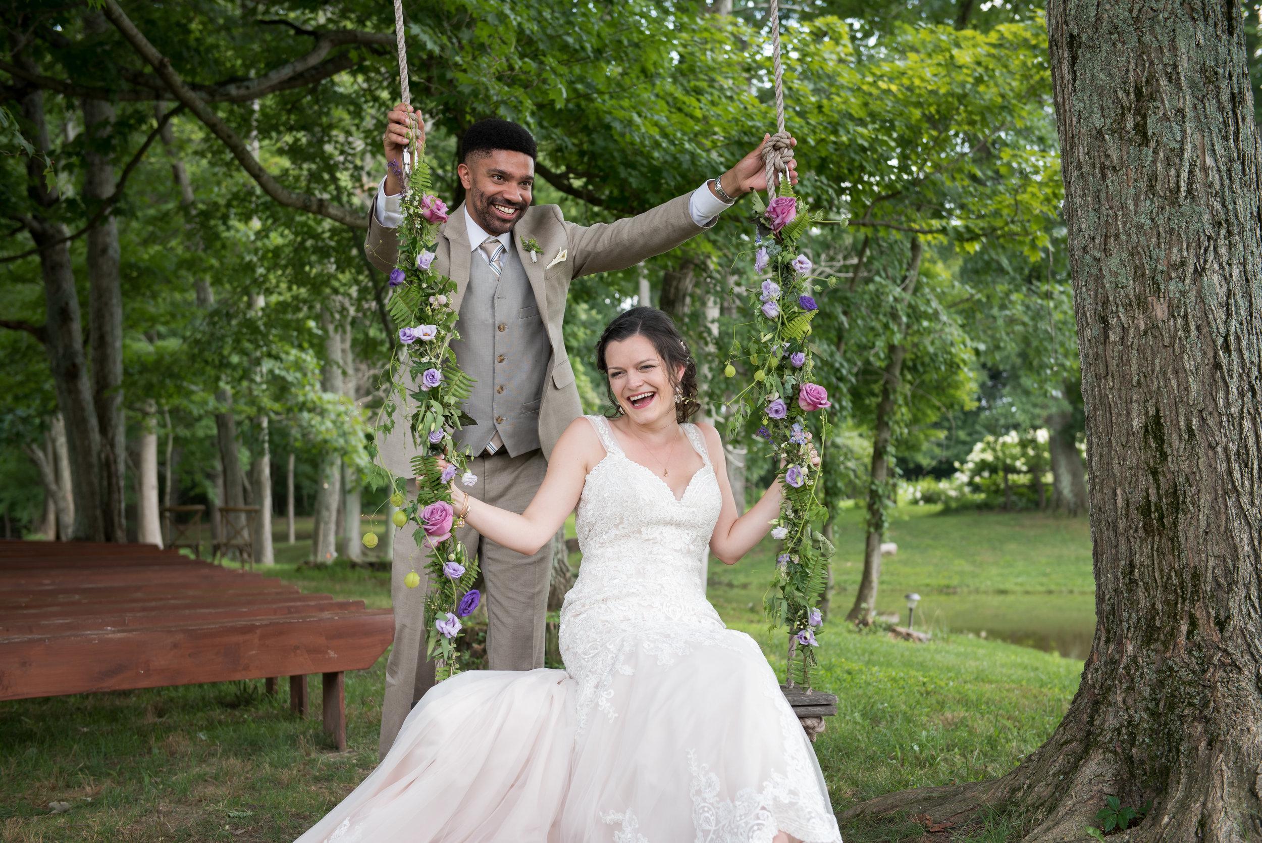 Strader Wedding SKP 00208.jpg
