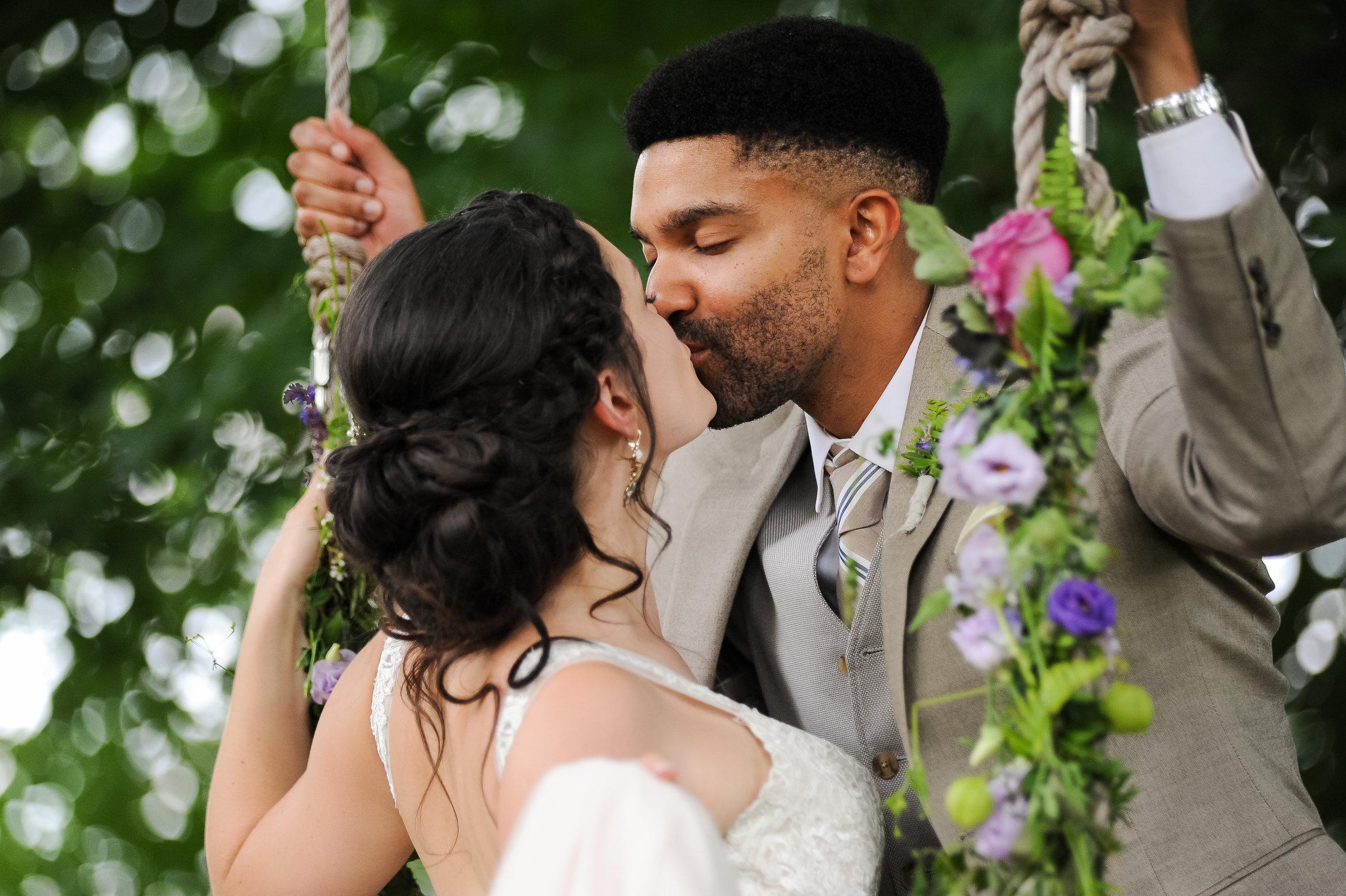 Strader Wedding SKP 00211.jpg