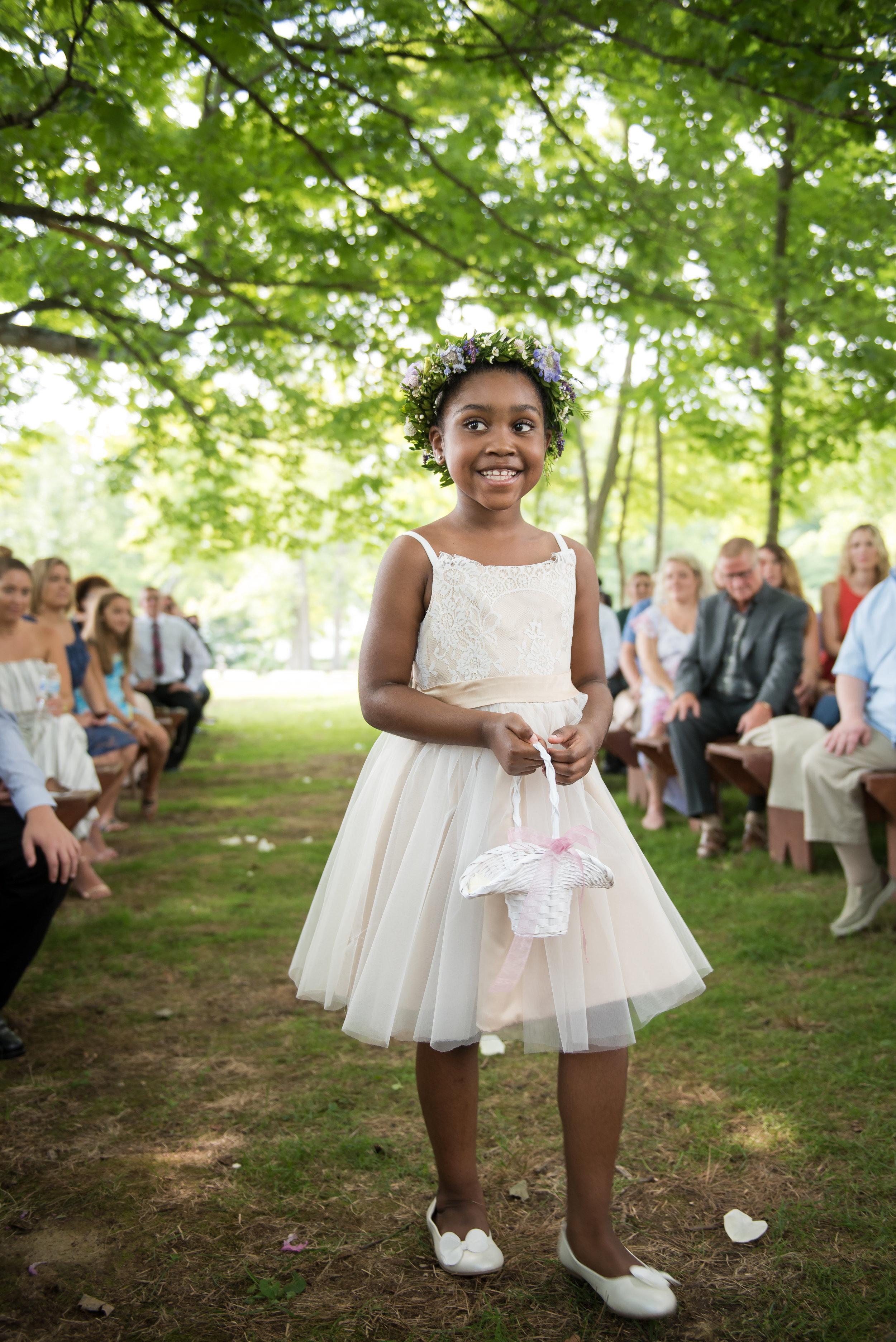 Strader Wedding SKP 00448.jpg