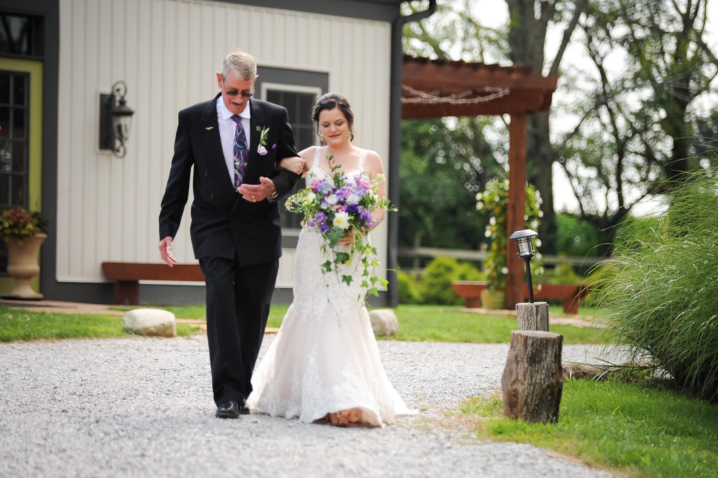 Strader Wedding SKP 00453.jpg
