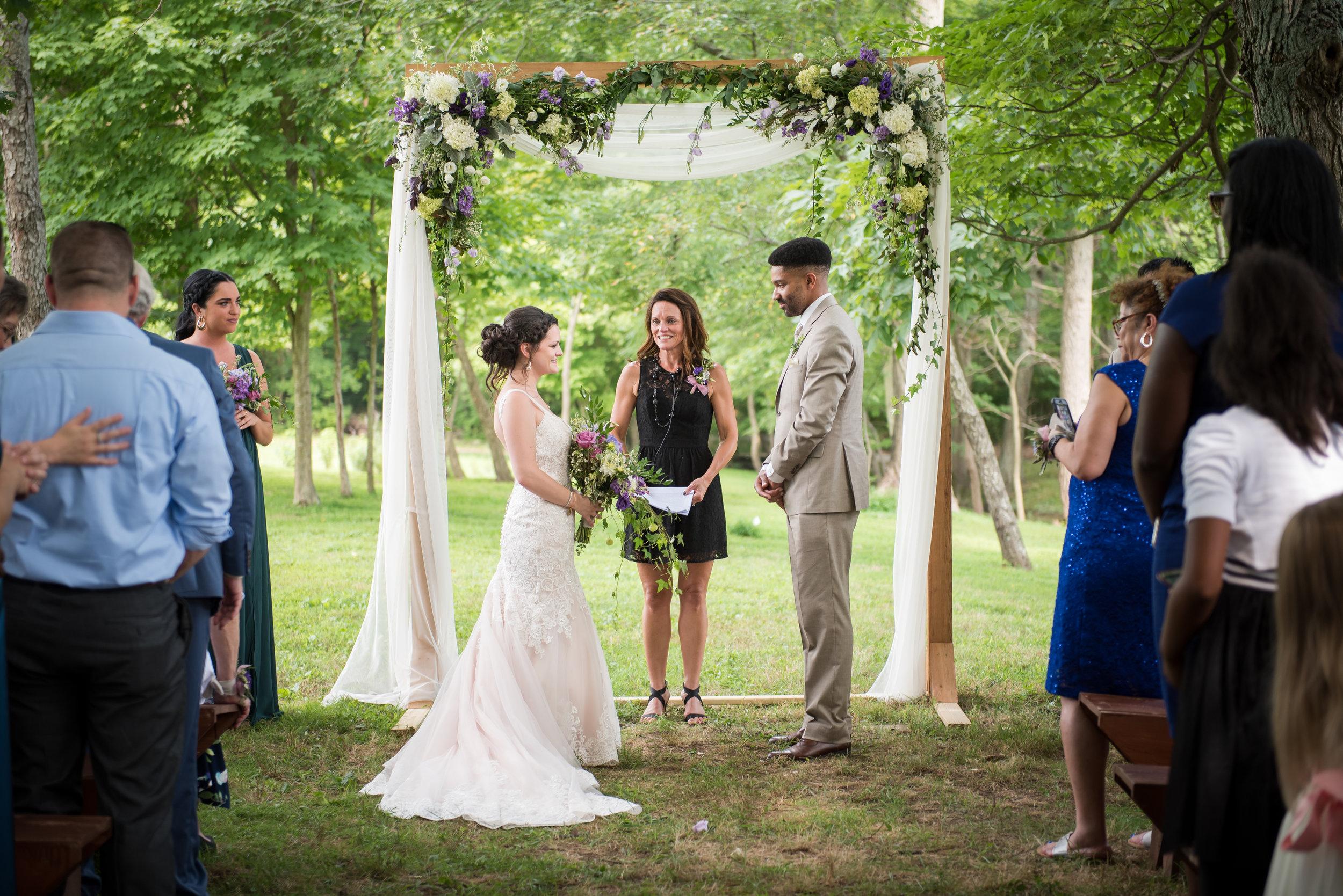 Strader Wedding SKP 00491.jpg