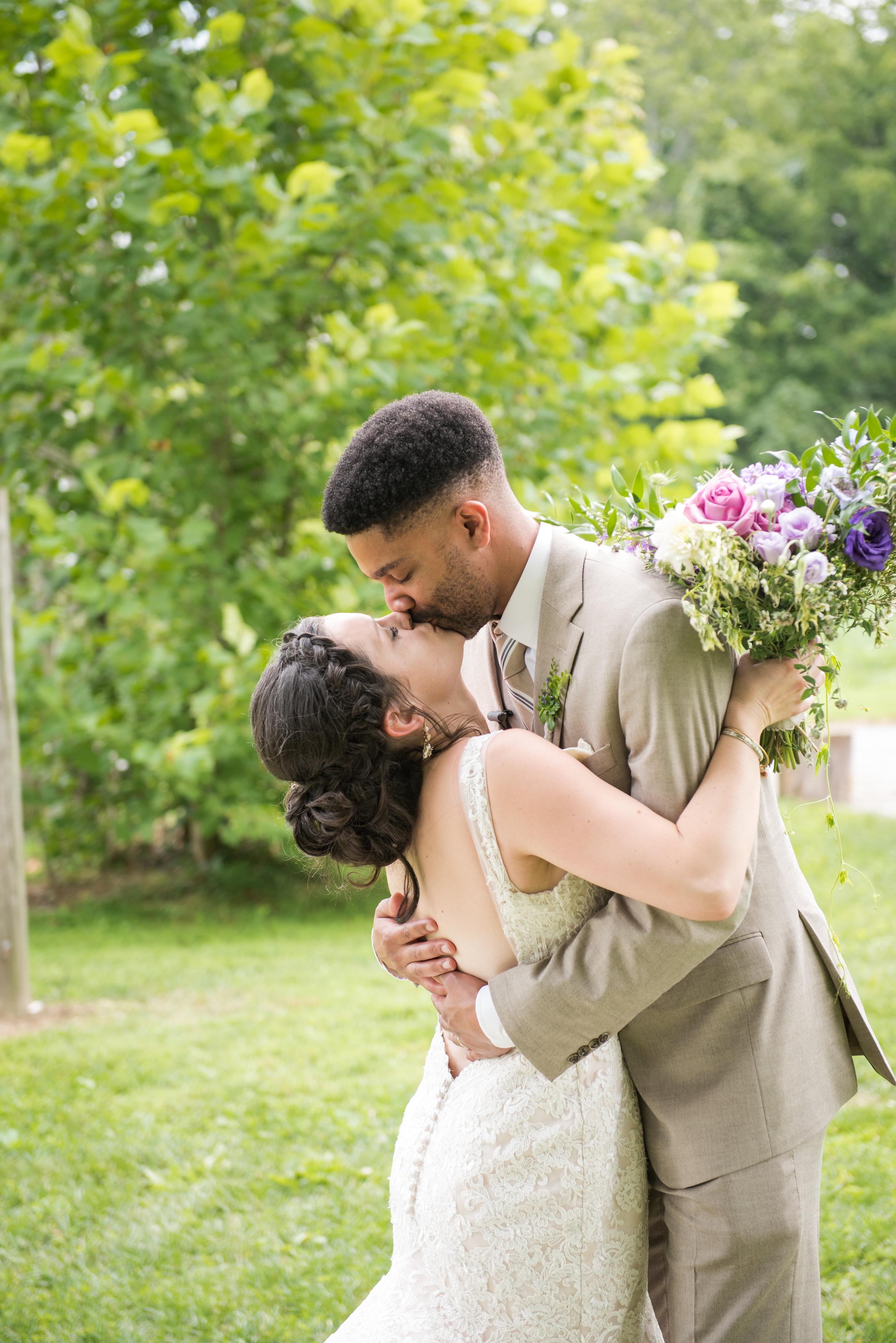 Strader Wedding SKP 00699.jpg
