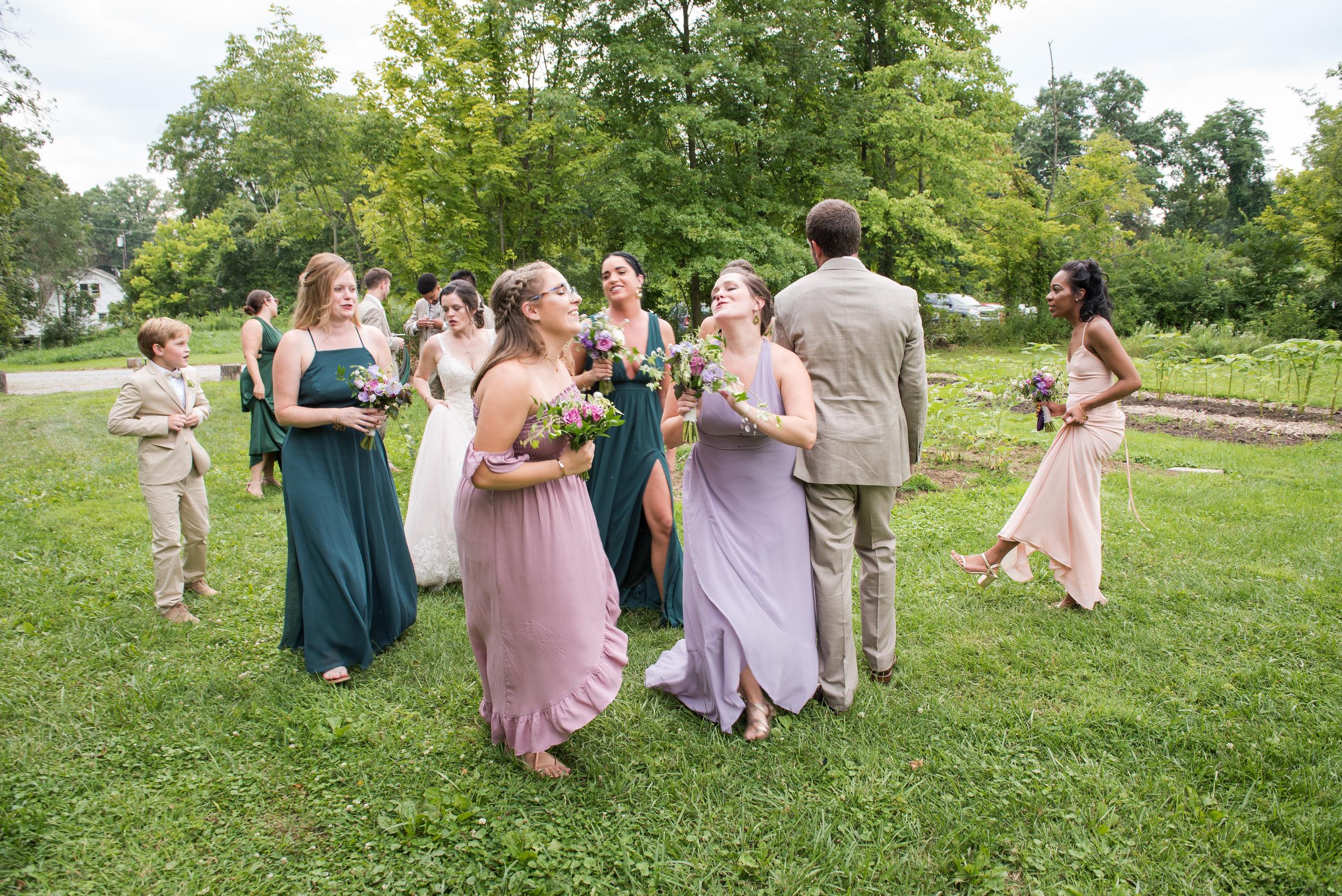 Strader Wedding SKP 00701.jpg