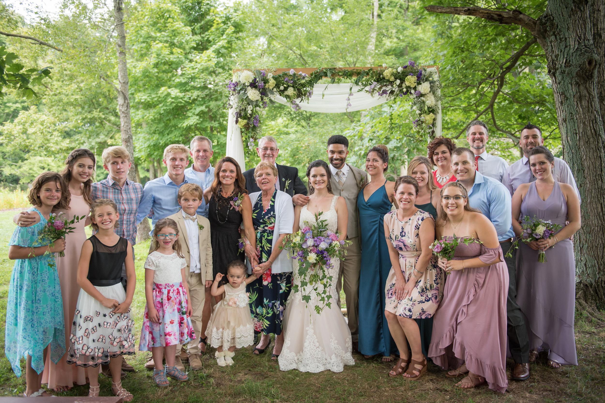 Strader Wedding SKP 00781.jpg