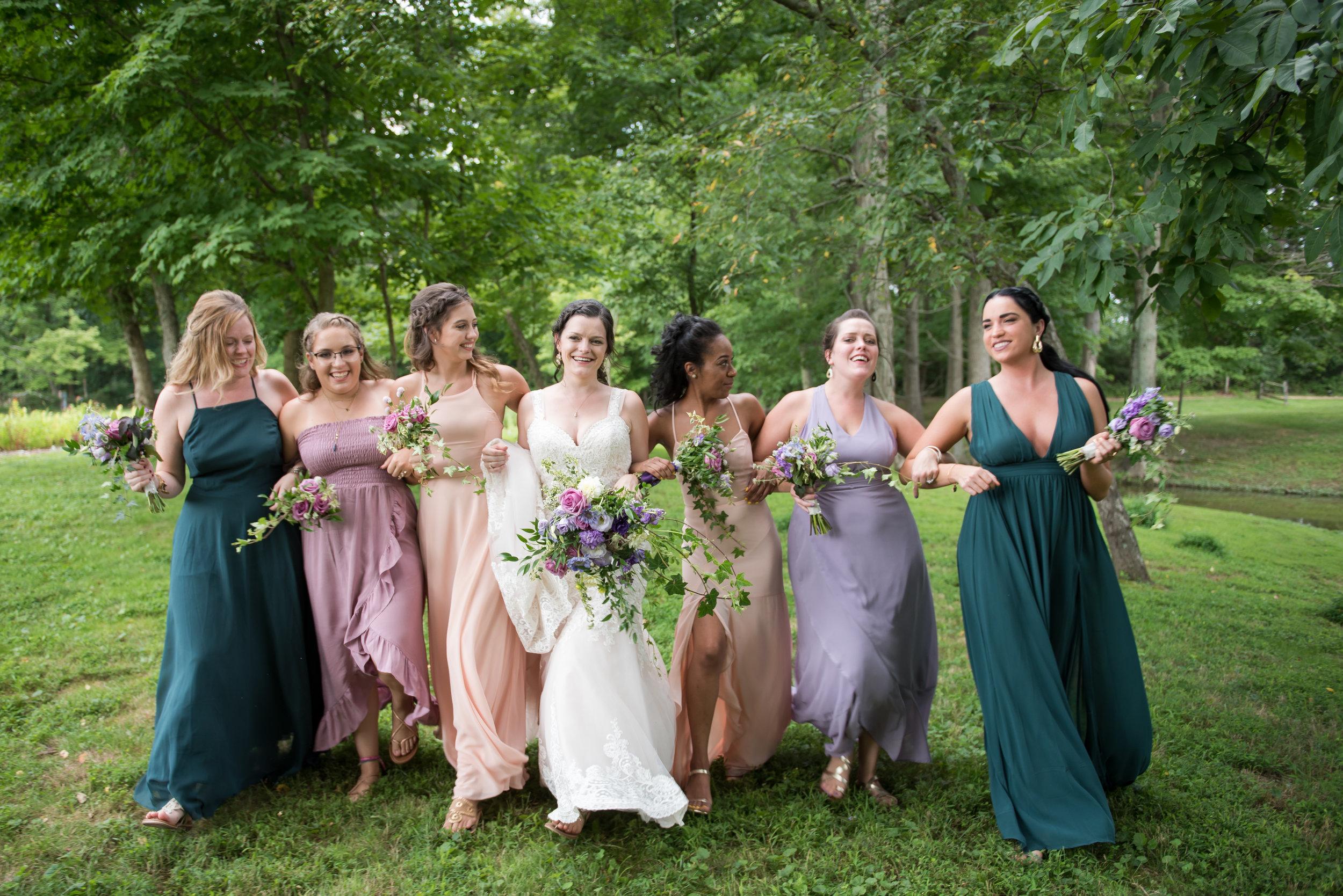 Strader Wedding SKP 00851.jpg