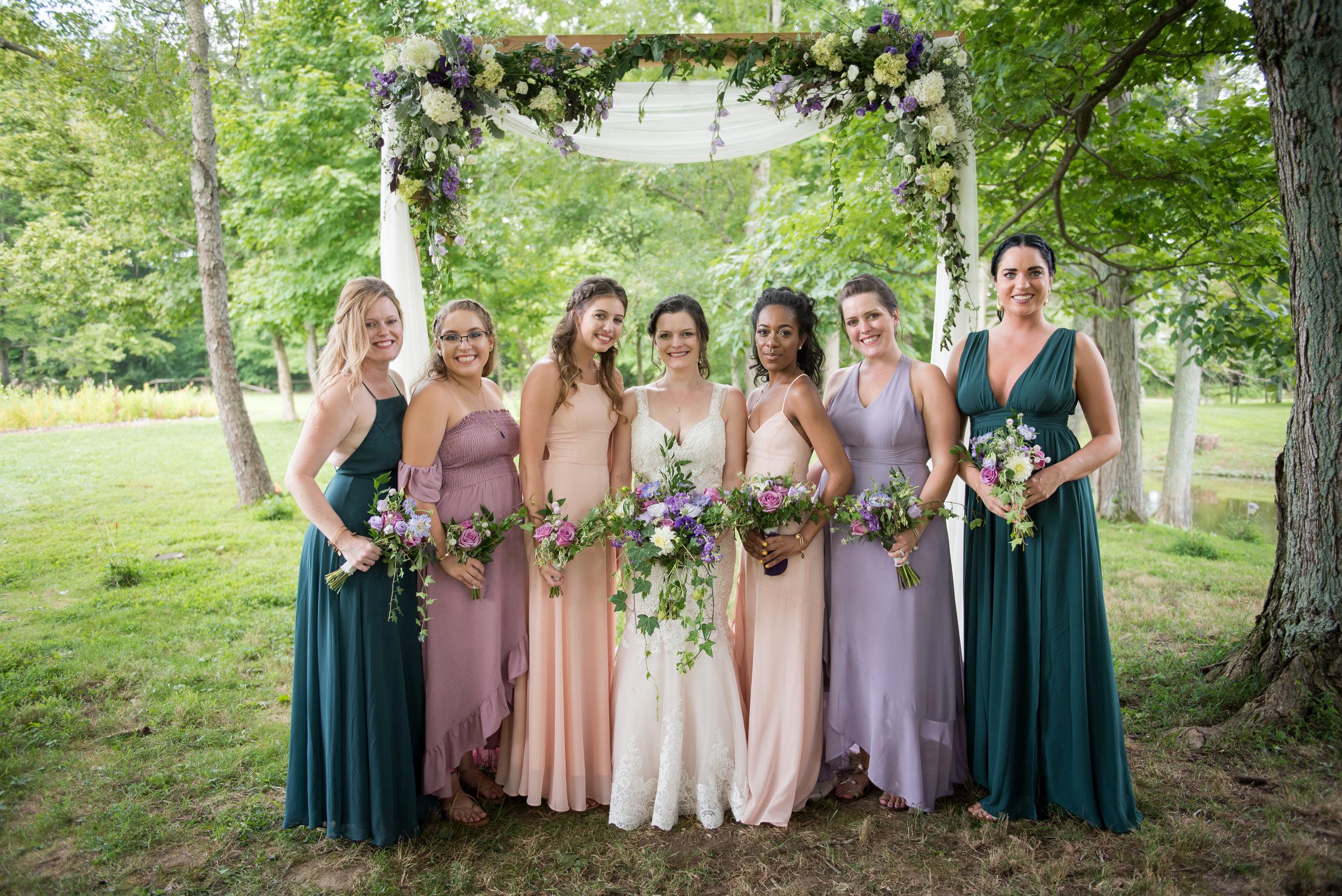 Strader Wedding SKP 00854.jpg