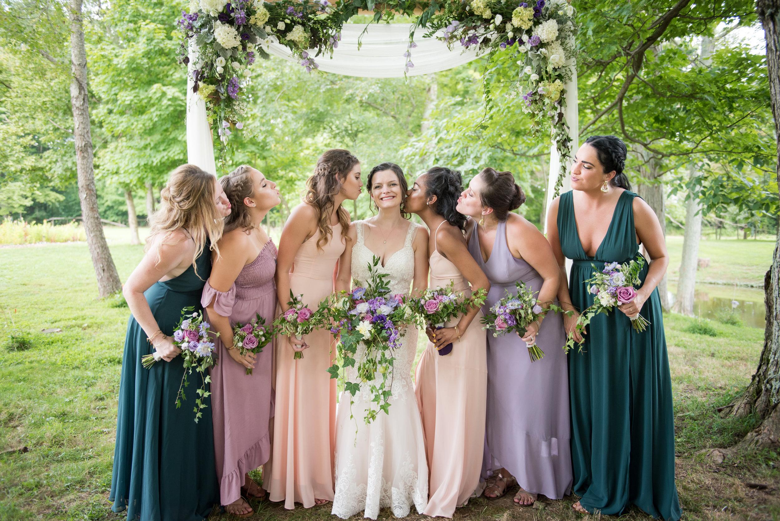 Strader Wedding SKP 00856.jpg