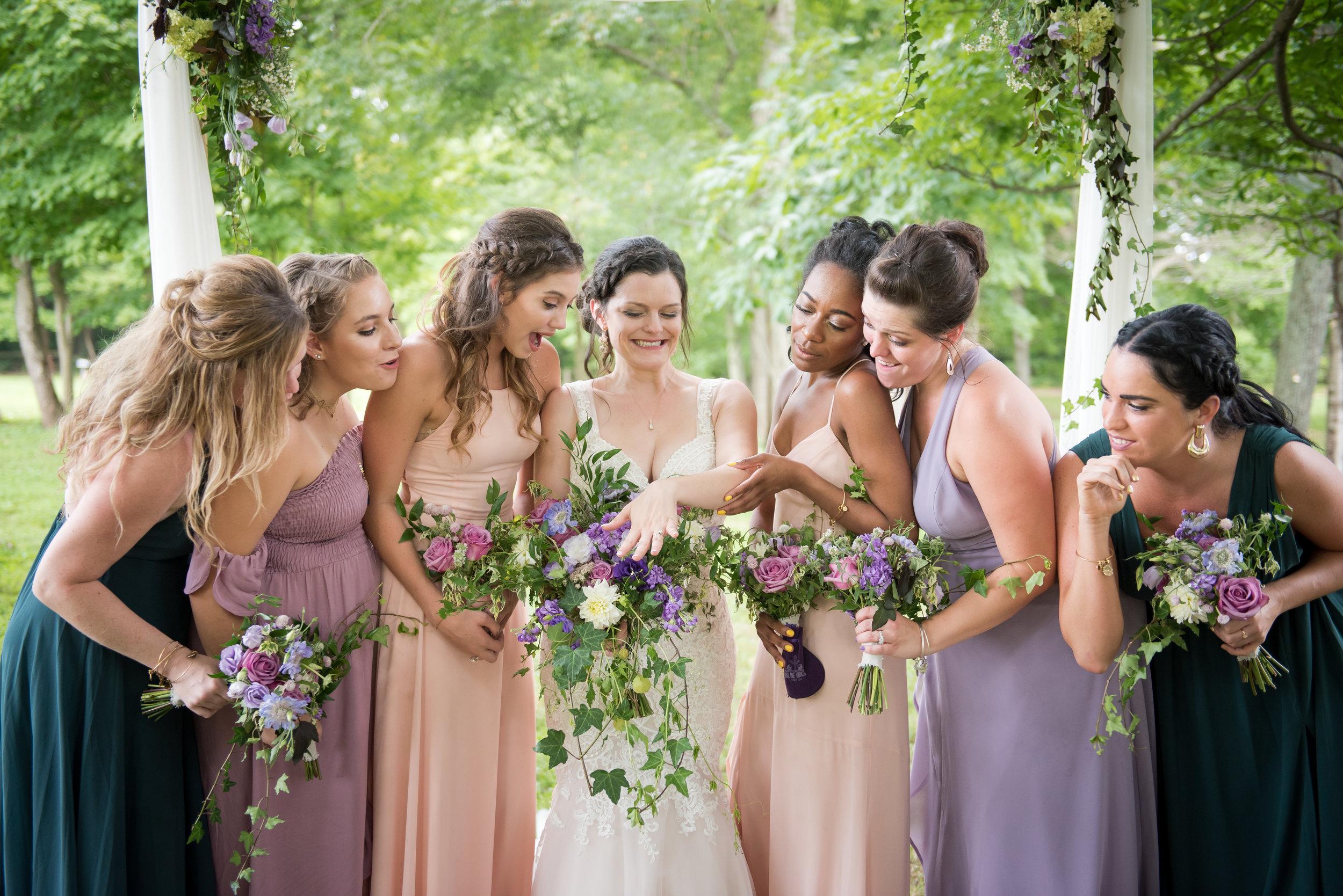 Strader Wedding SKP 00857.jpg