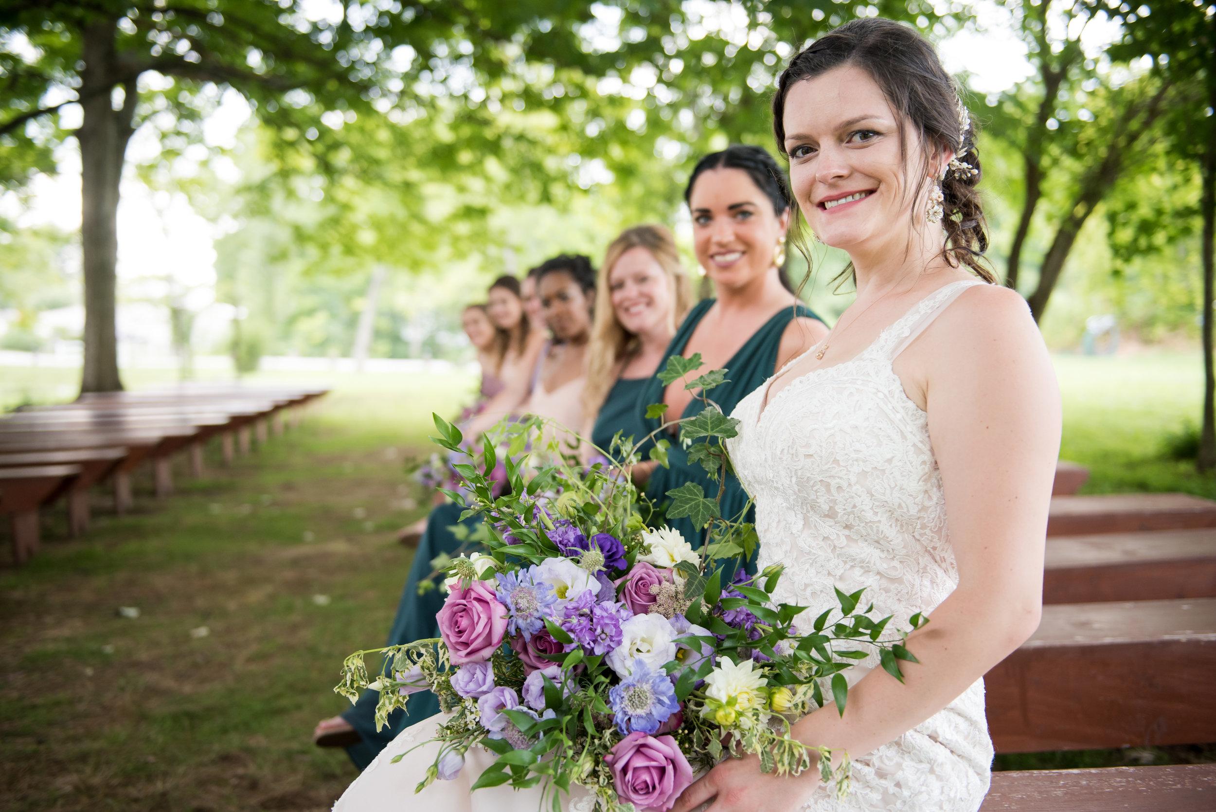 Strader Wedding SKP 00866.jpg
