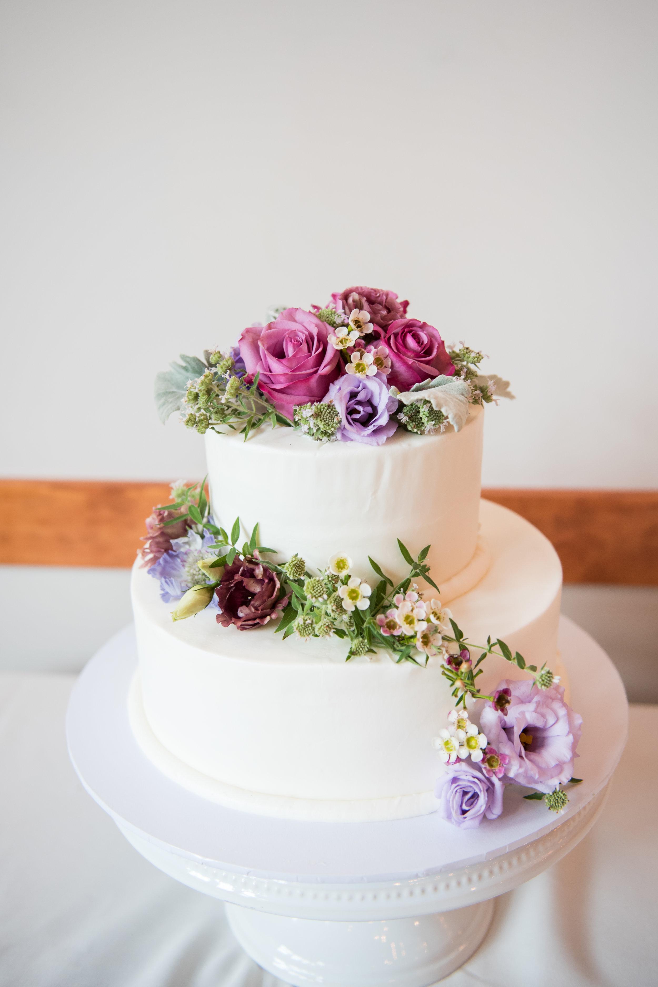Strader Wedding SKP 00923.jpg