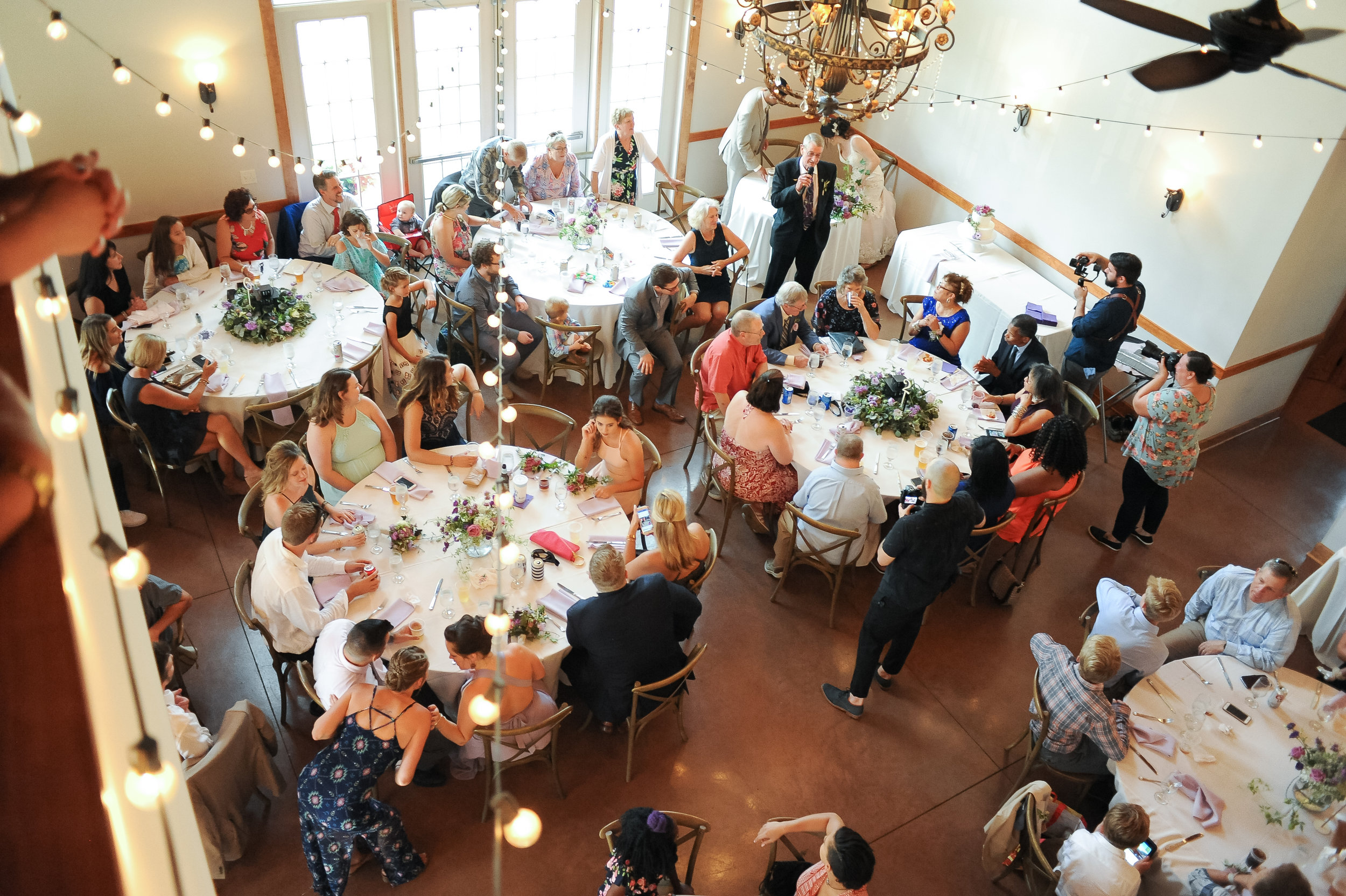 Strader Wedding SKP 00903.jpg
