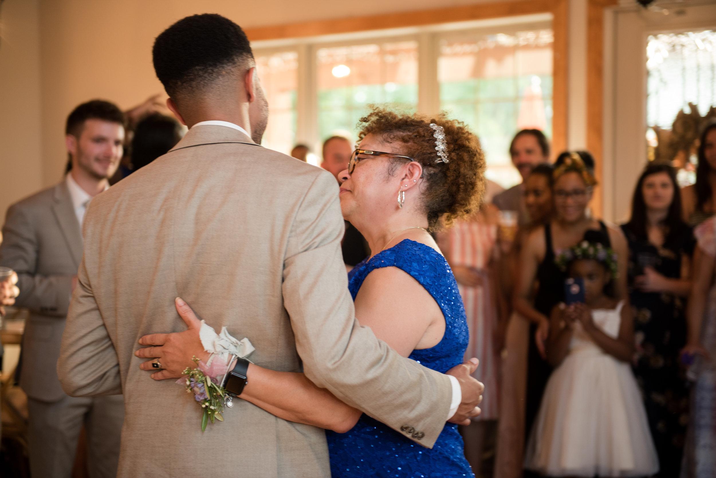 Strader Wedding SKP 01073.jpg
