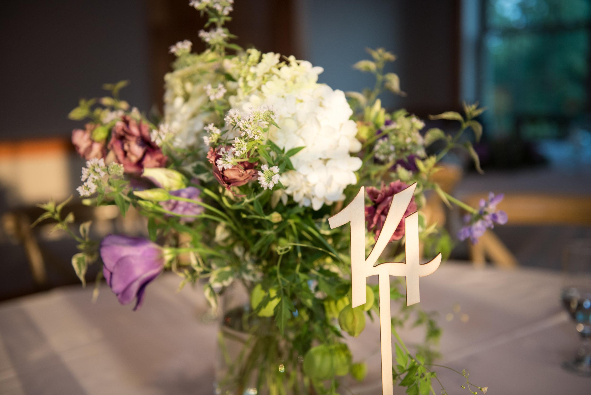 Strader Wedding SKP 01173.jpg