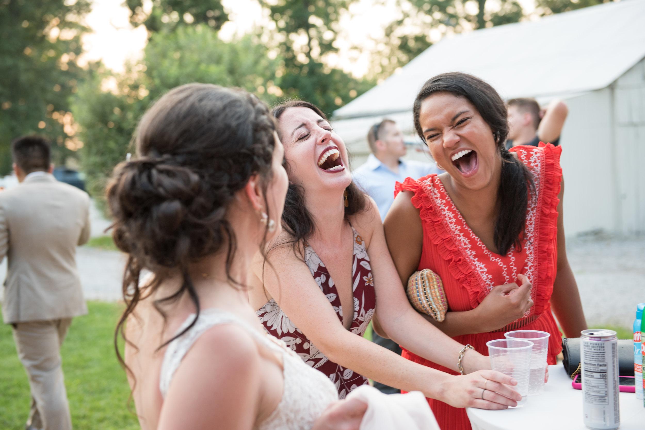 Strader Wedding SKP 01217.jpg