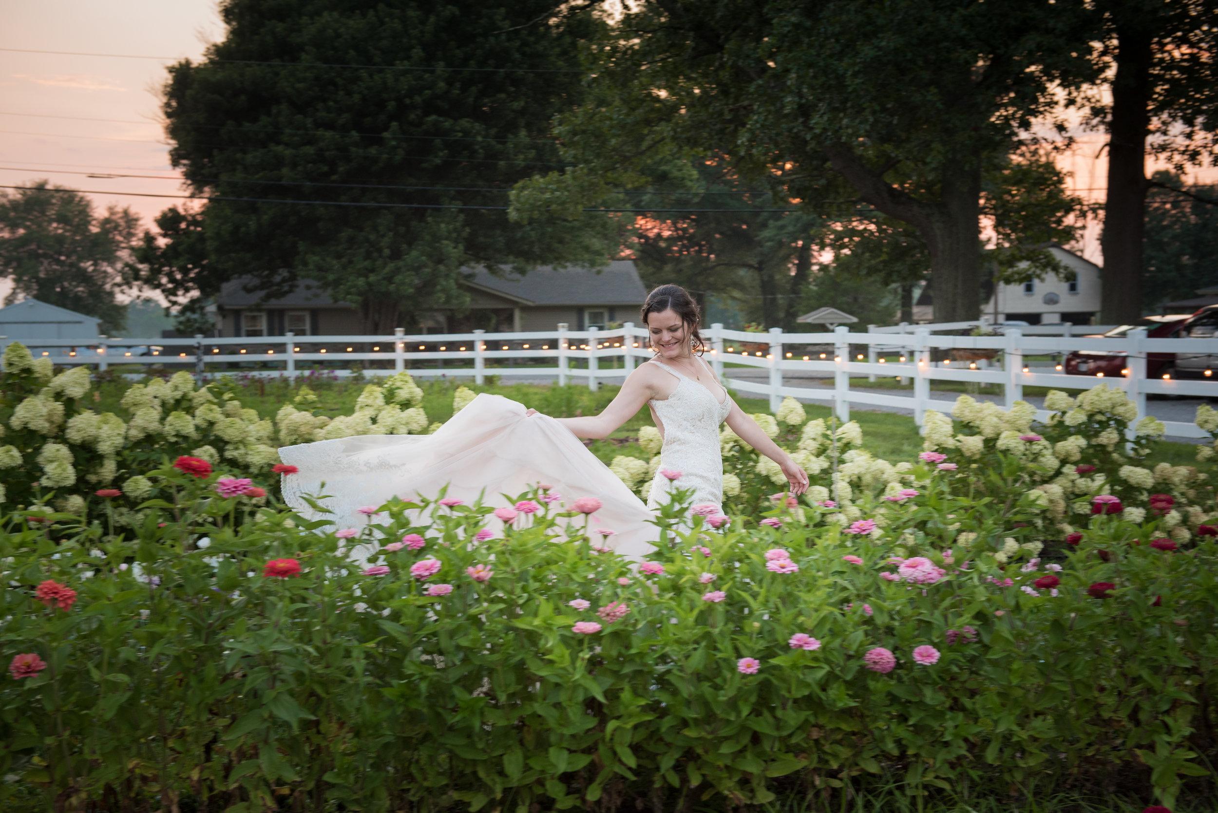 Strader Wedding SKP 01259.jpg