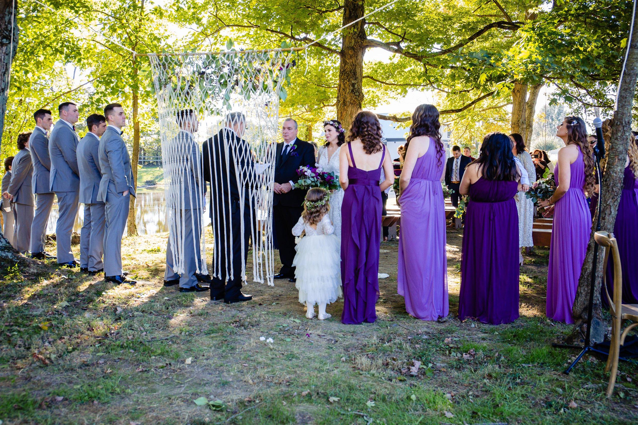 Ceremony-088.jpg
