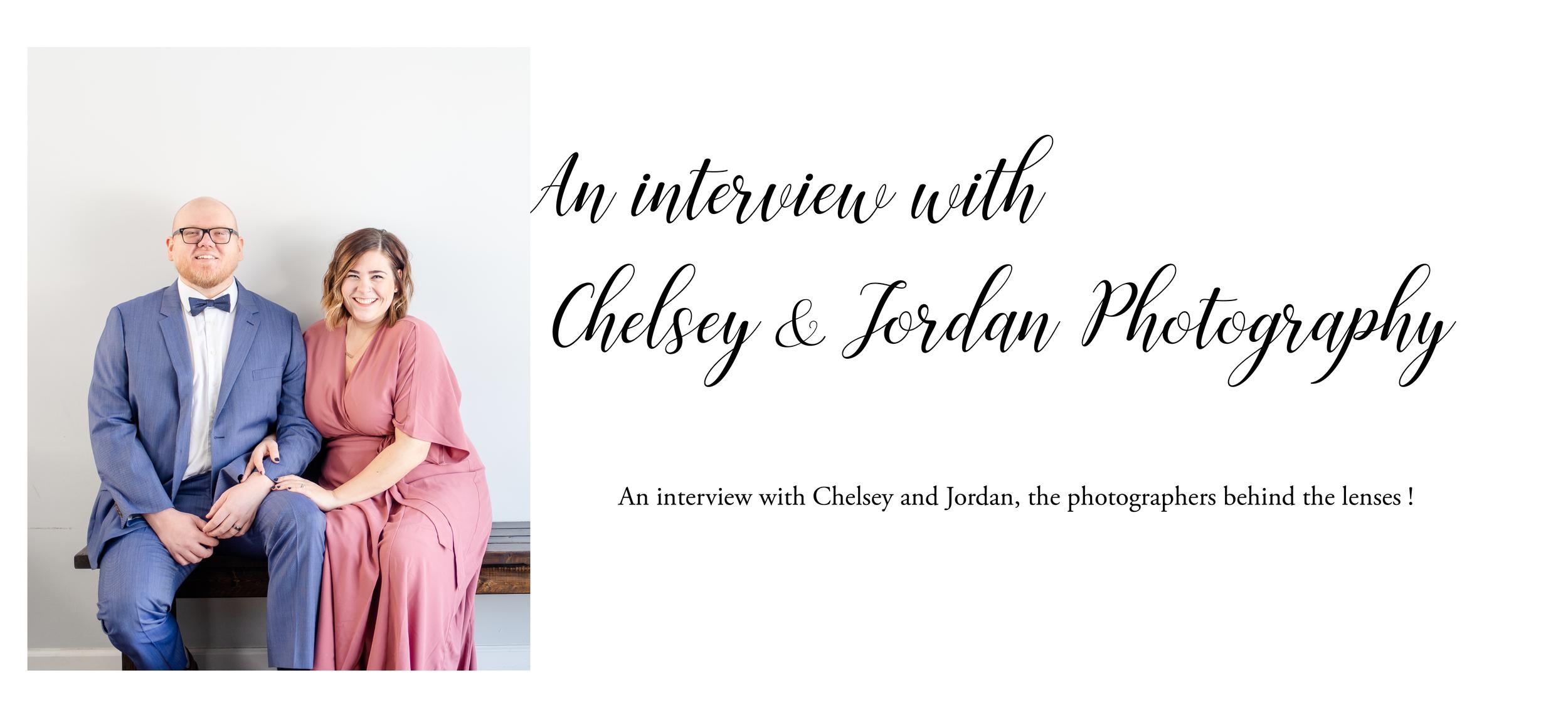 Chelsey&Jordan.png
