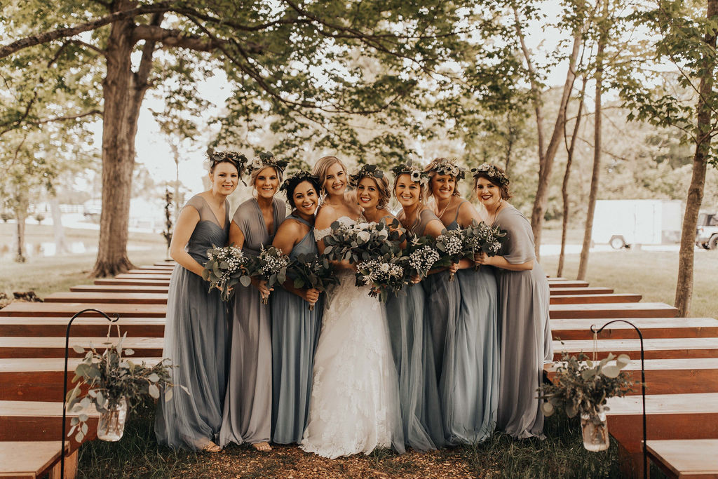 bridesmaids-40.jpg
