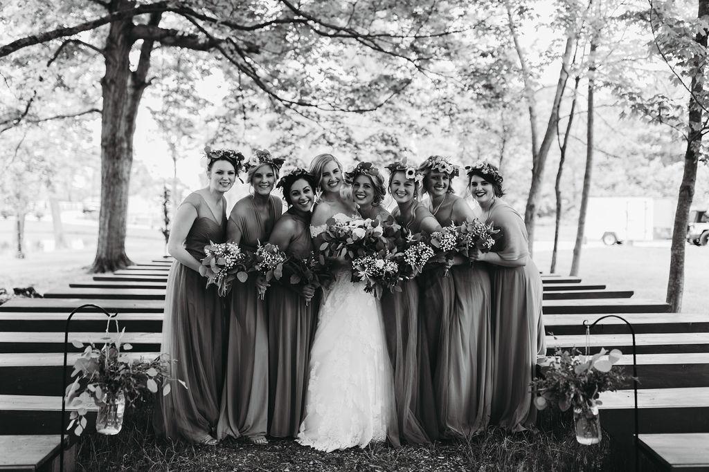 bridesmaids-41.jpg
