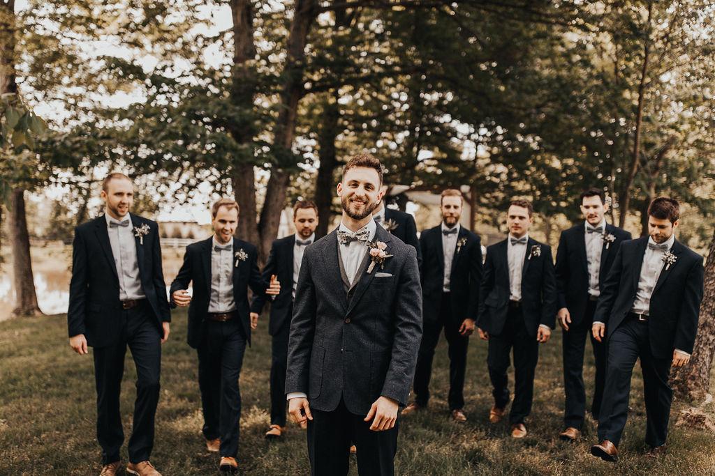 groomsmen-48.jpg