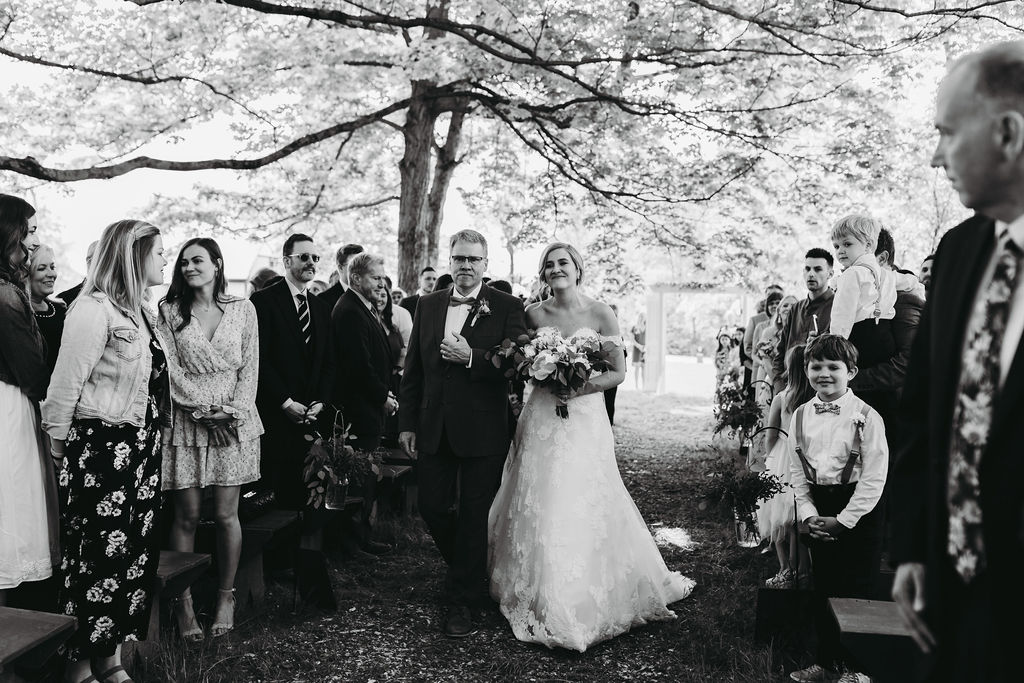 Ceremony-9.jpg