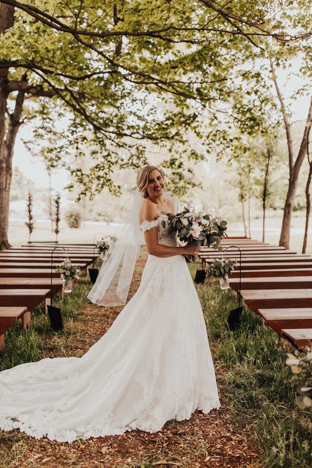 Bride+Groom-1.jpg