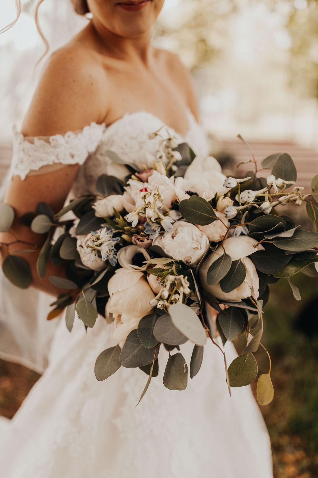 Bride+Groom-14.jpg
