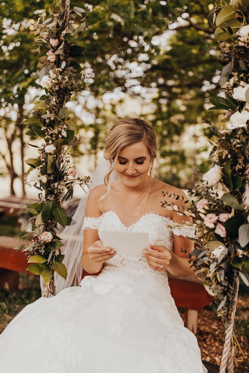 Bride+Groom-44.jpg