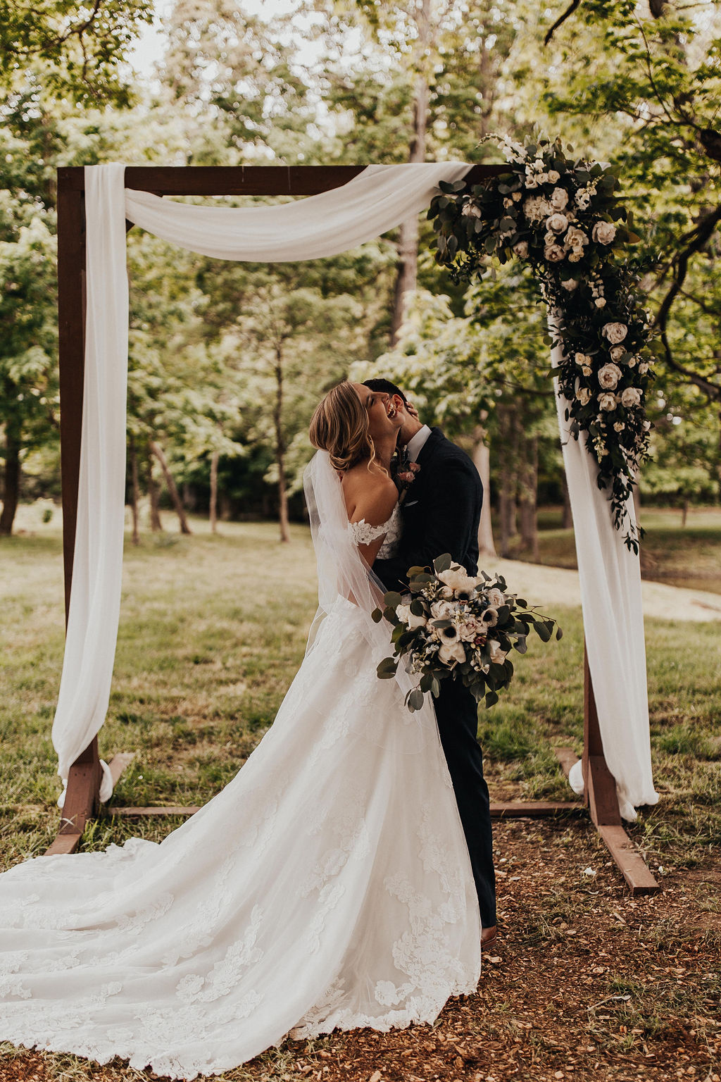 Bride+Groom-73.jpg