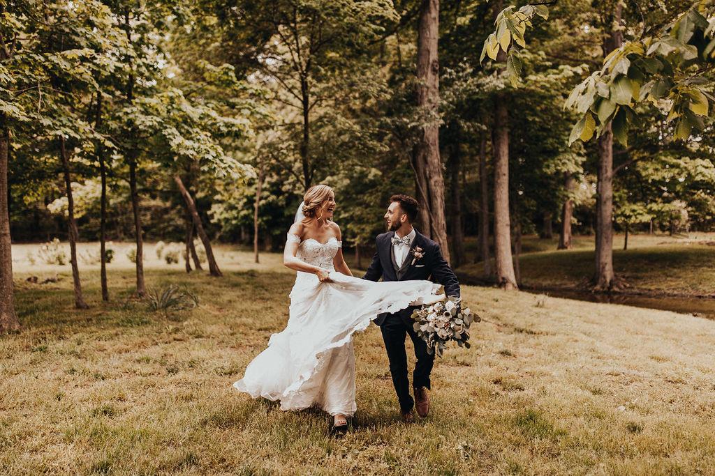 Bride+Groom-81.jpg