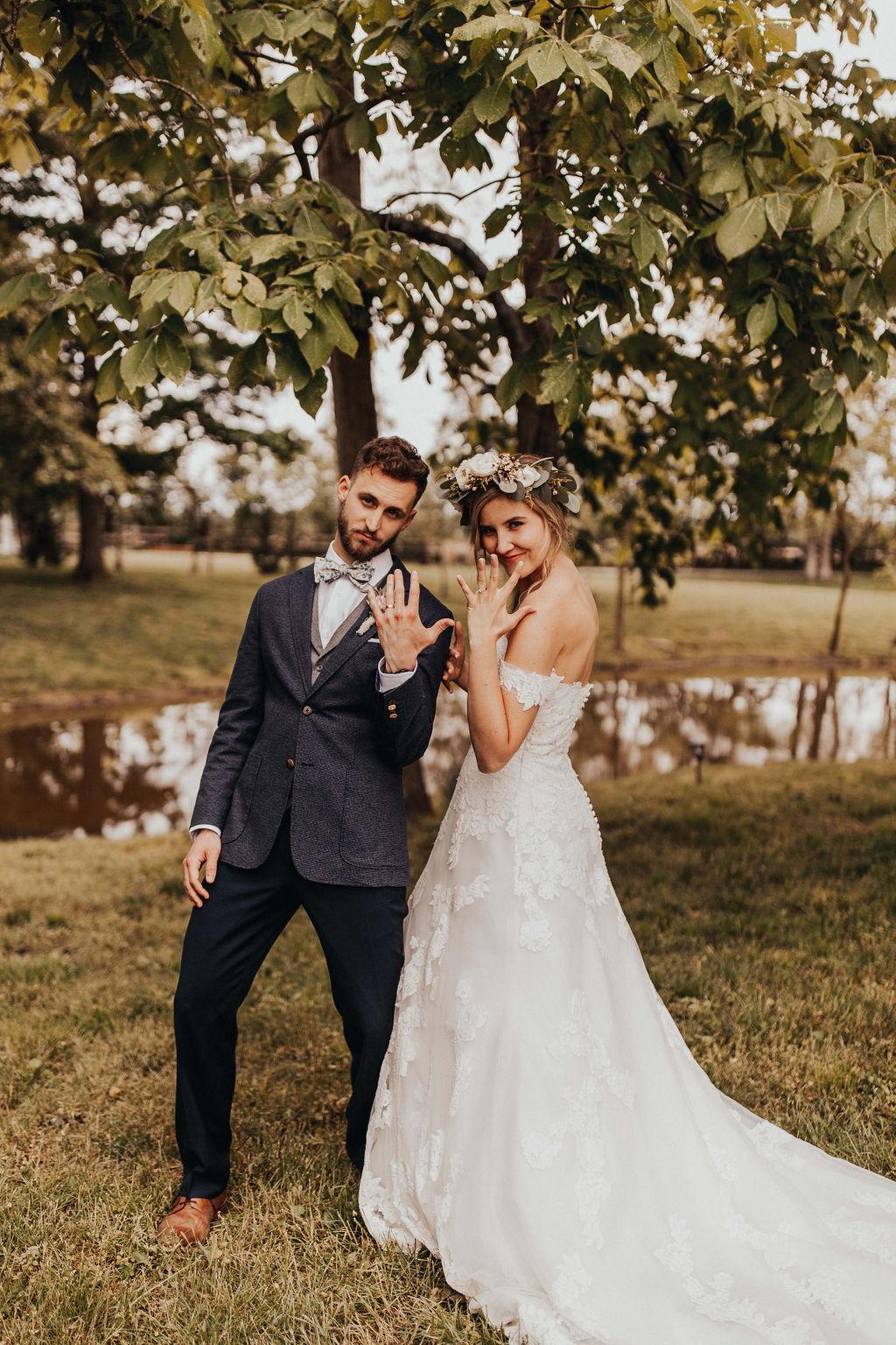 Bride+Groom-119.jpg