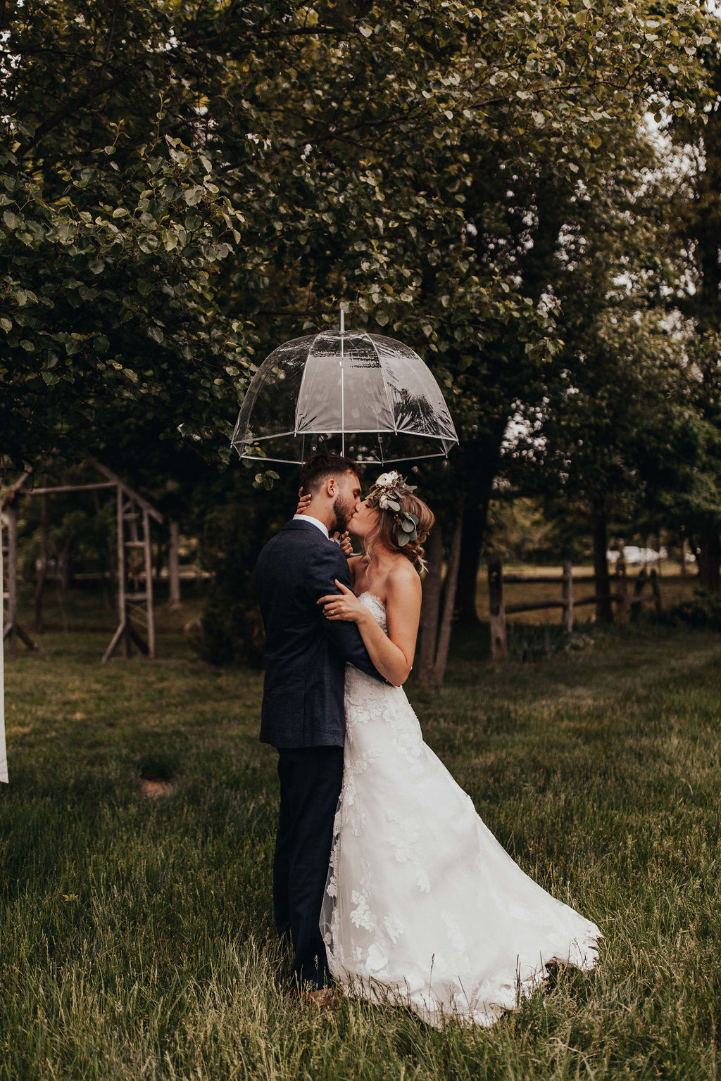 Bride+Groom-150.jpg
