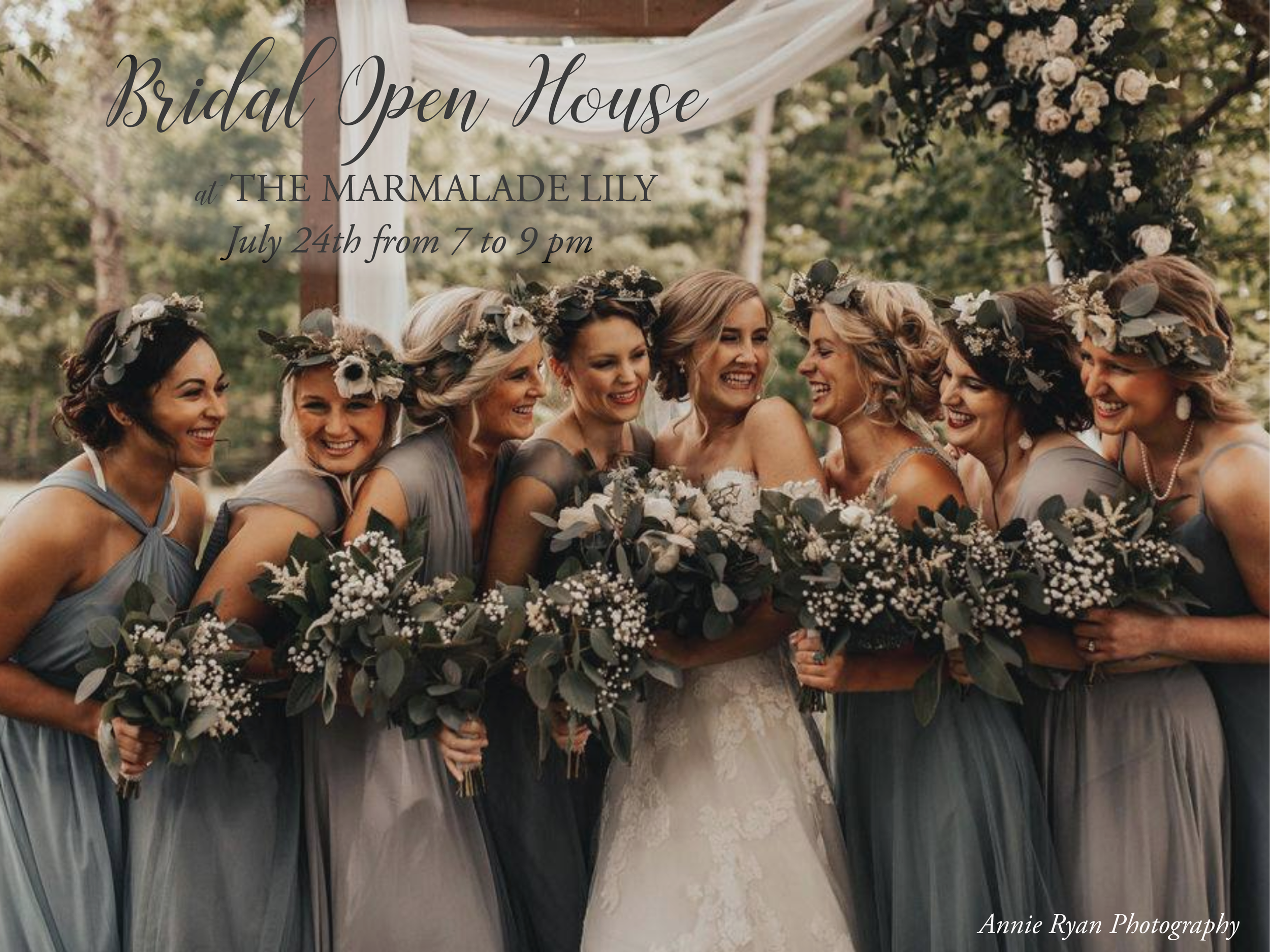 July2019BridalOpenHouseOpt1.png