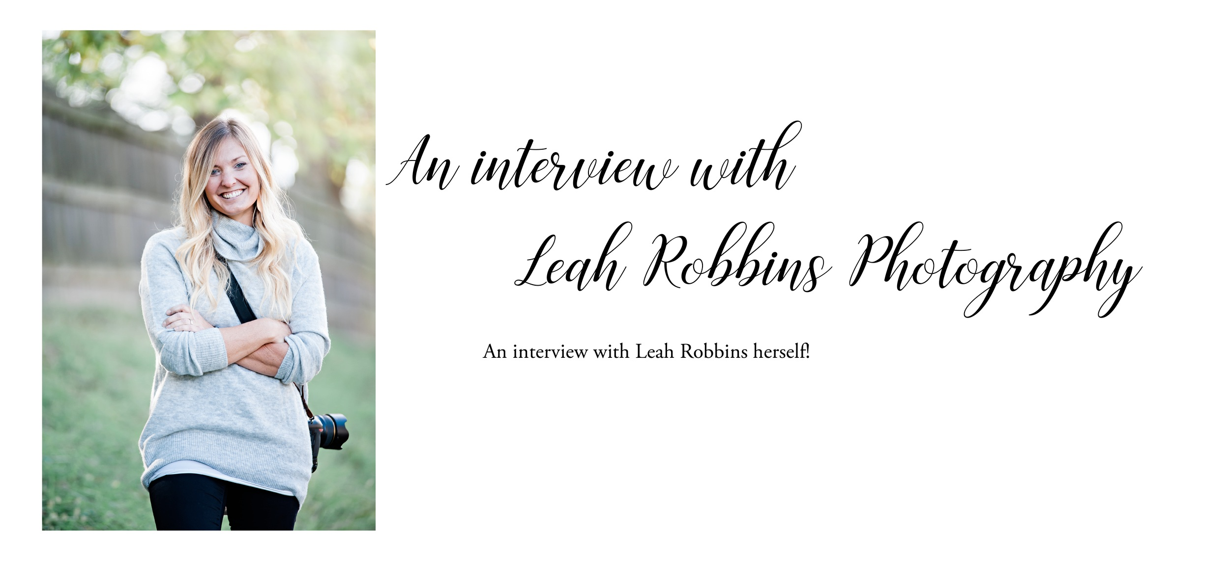LeahRobbins.png