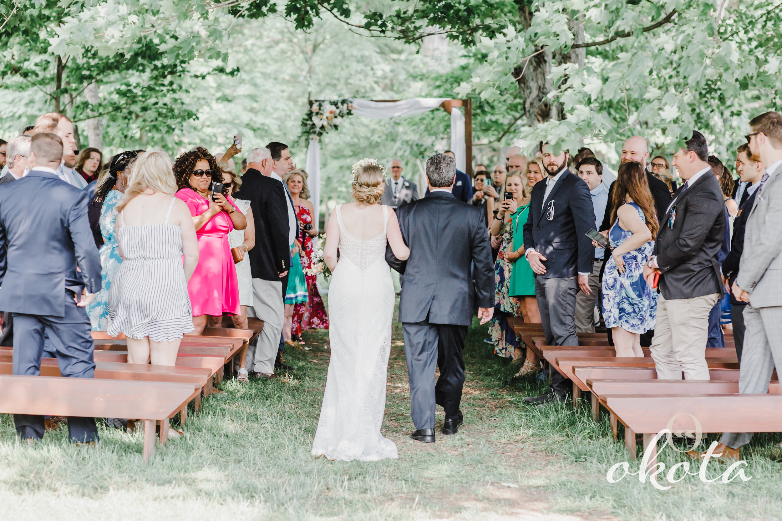 OKOTA_PuperiWedding_WATERMARKED-431.jpg