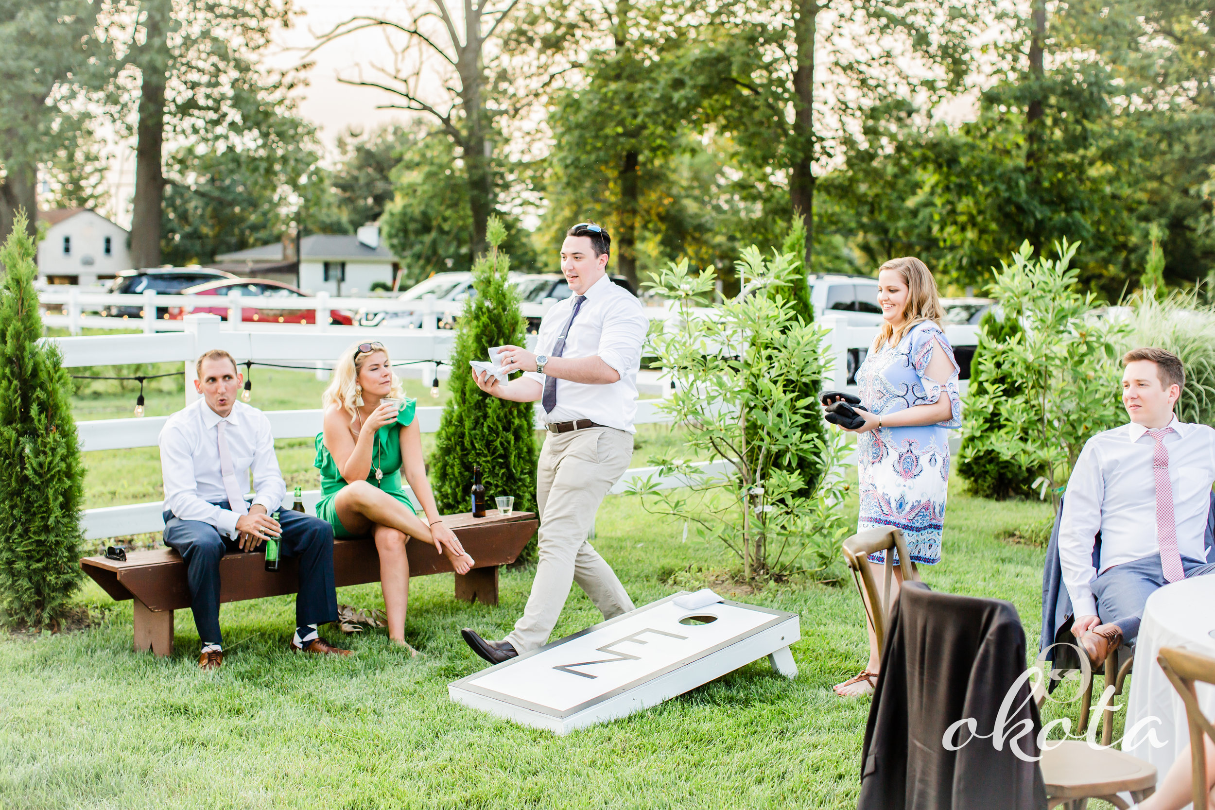 OKOTA_PuperiWedding_WATERMARKED-803.jpg
