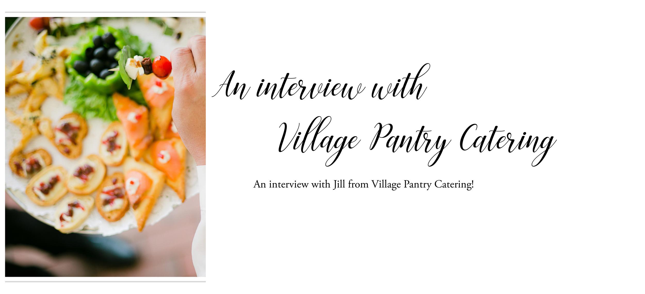 VillagePantry.png