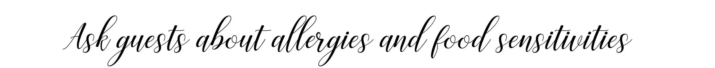 AskGuests.jpg