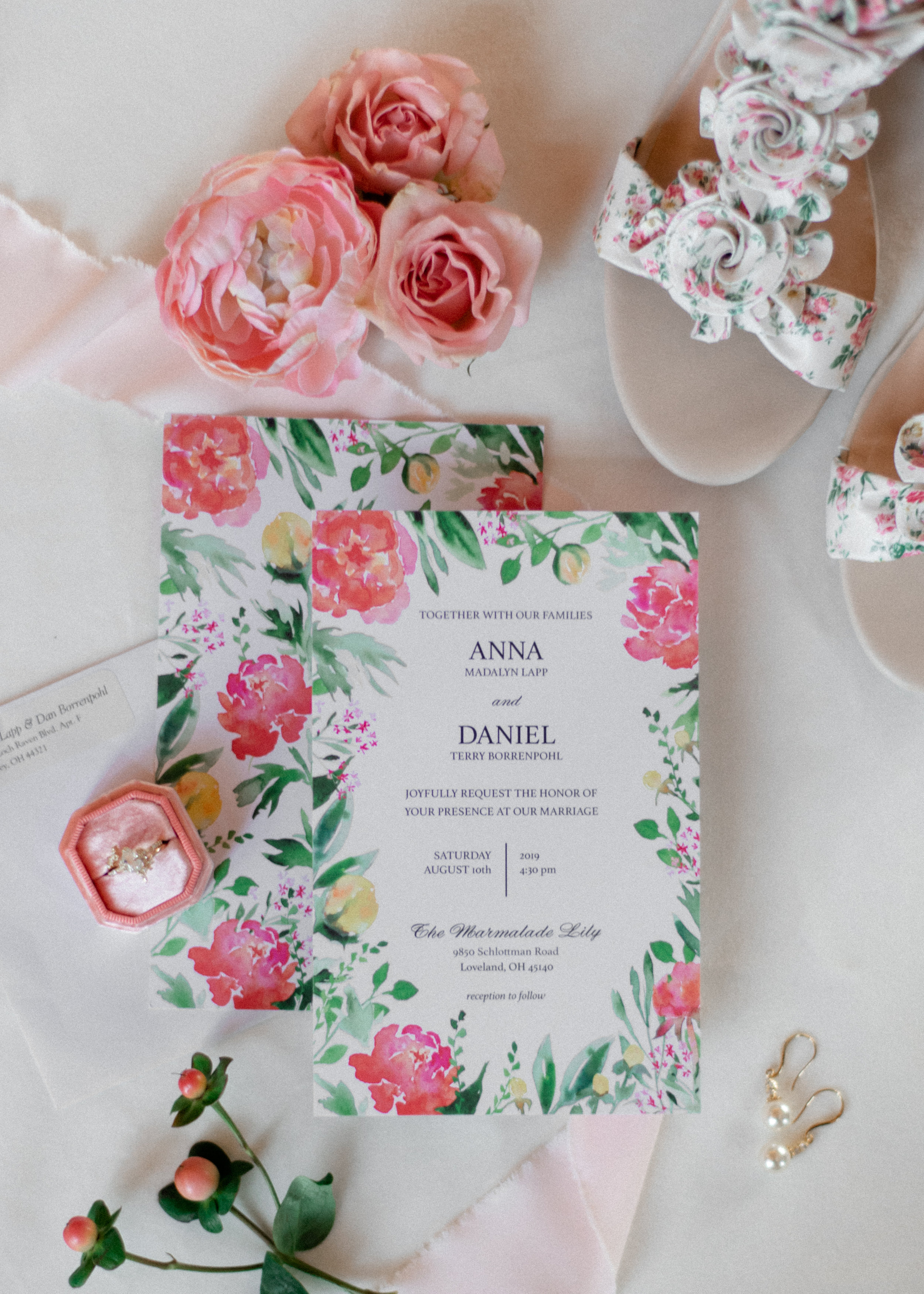 Pre-Ceremony-Anna+Dan_(8_of_72).jpg