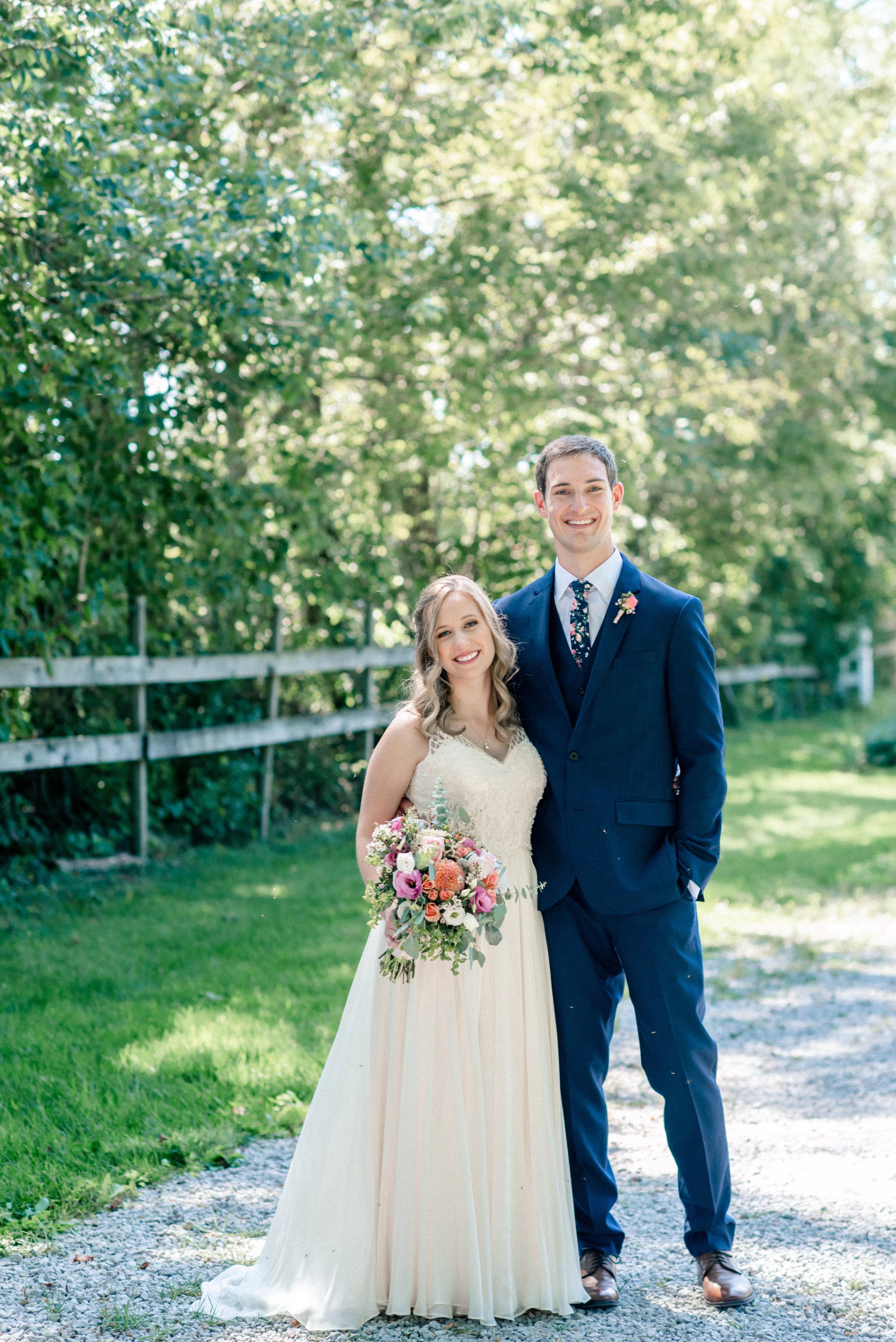 Brideandgroom-Anna+Dan_(2_of_19).jpg