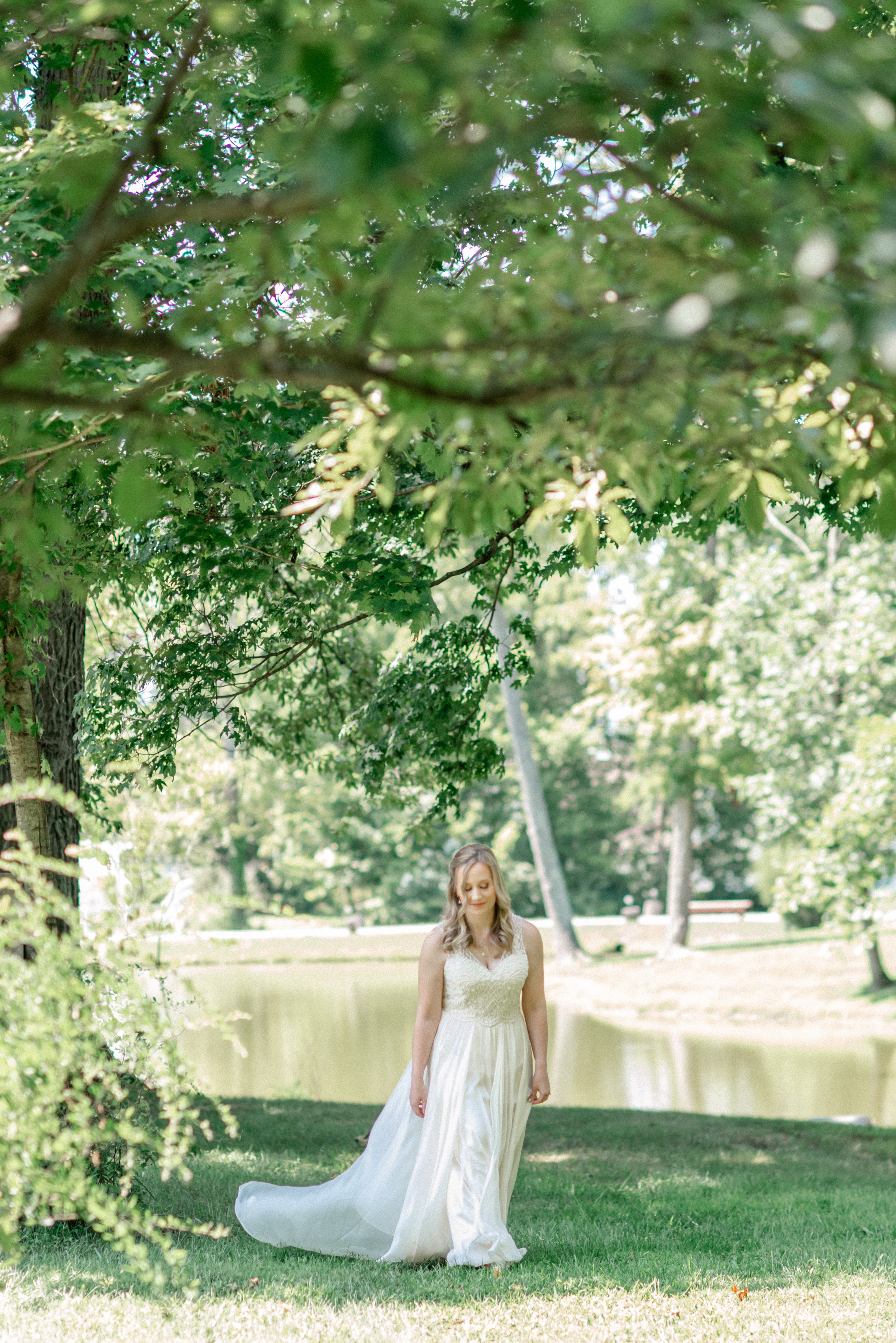 Brideandgroom-Anna+Dan_(2_of_71).jpg